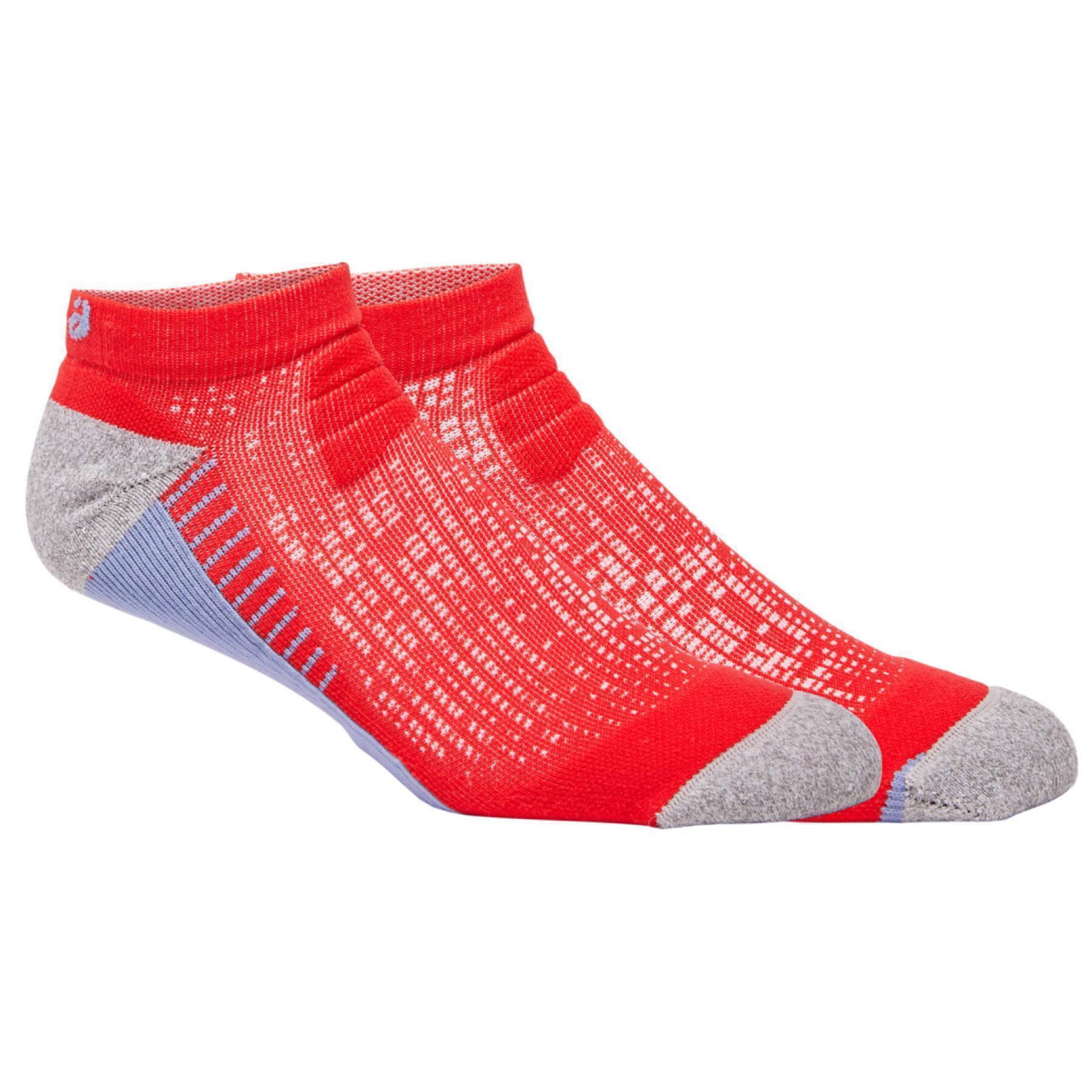 Socks Asics Ultra Comfort Ankle