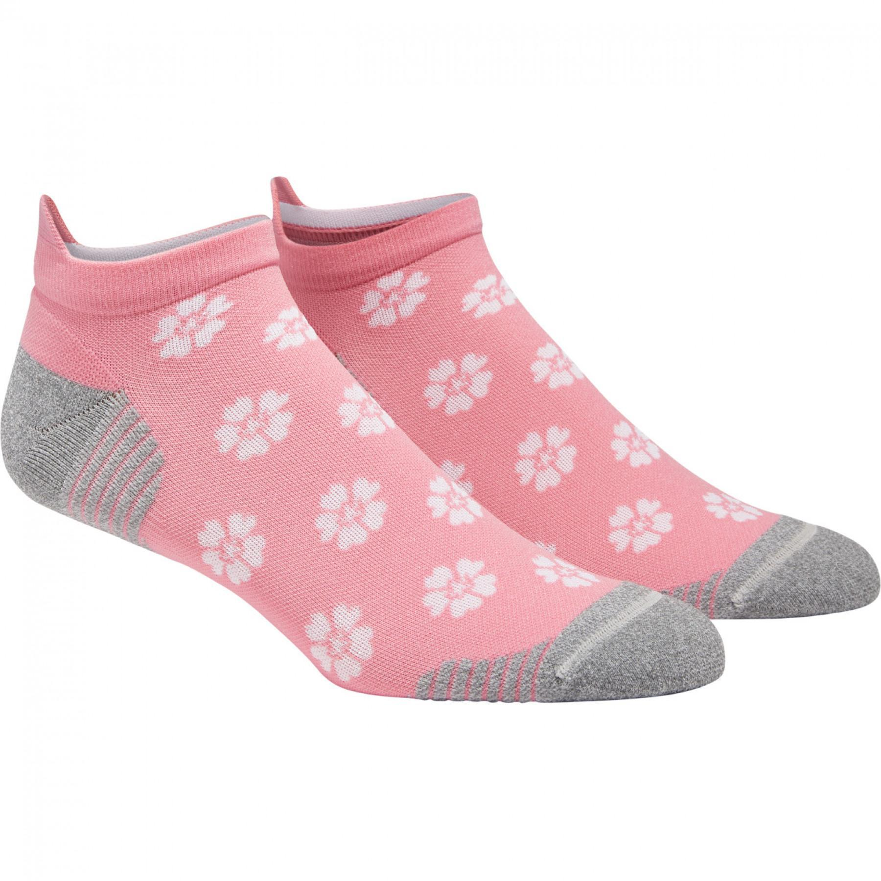 Socks Asics Sakura