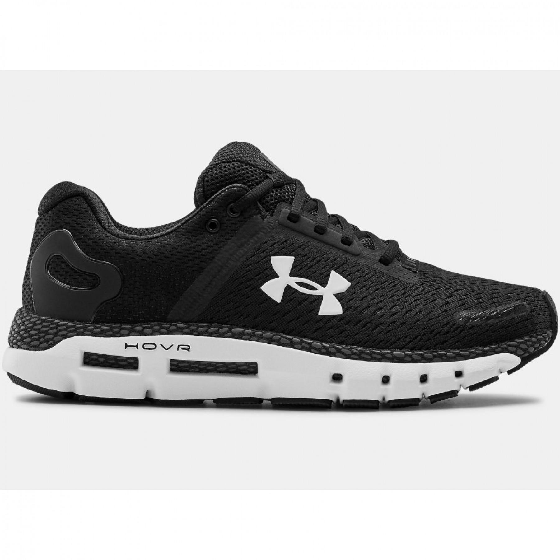 Shoes Under Armour HOVR™ Infinite 2