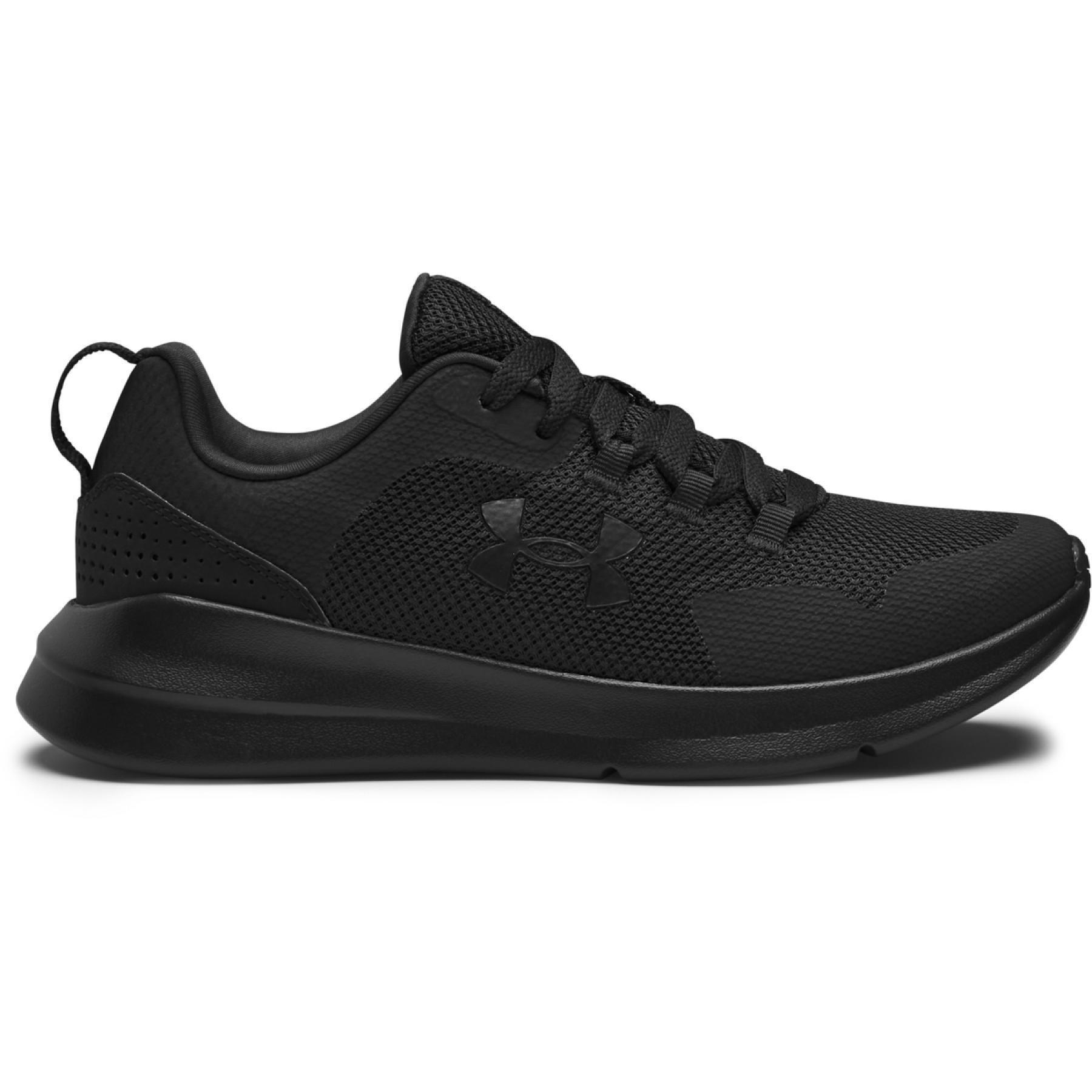 Under Armour Essential Sportstyle Women's Shoes