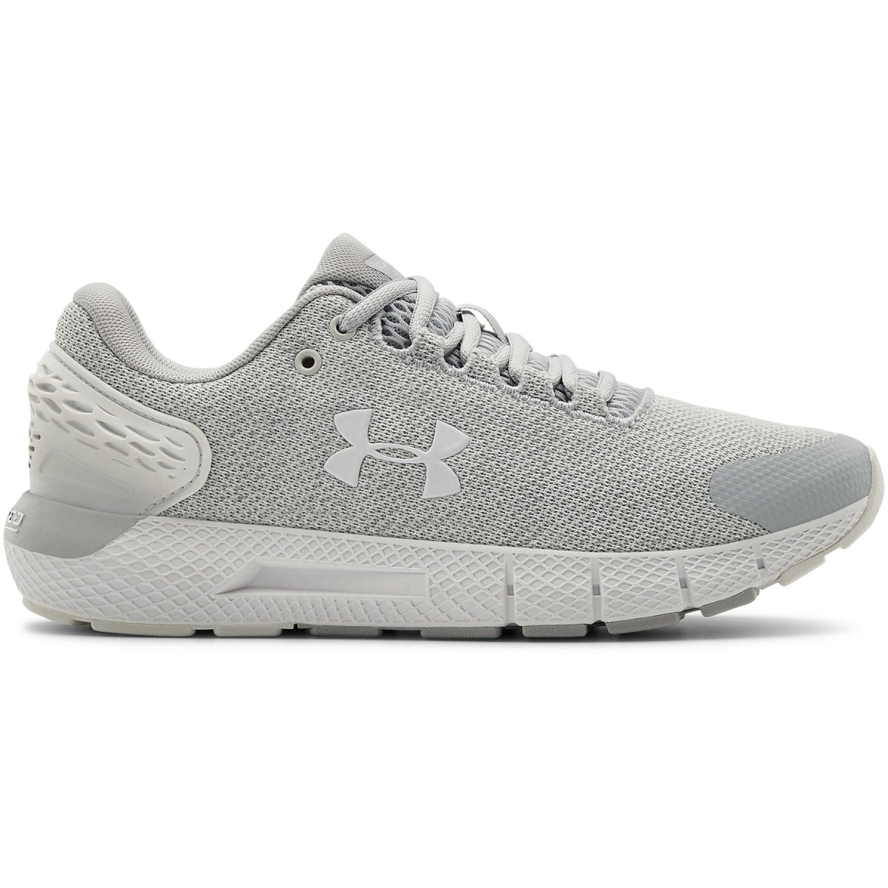 Women's running shoes Under Armour Charged Rogue 2 Twist