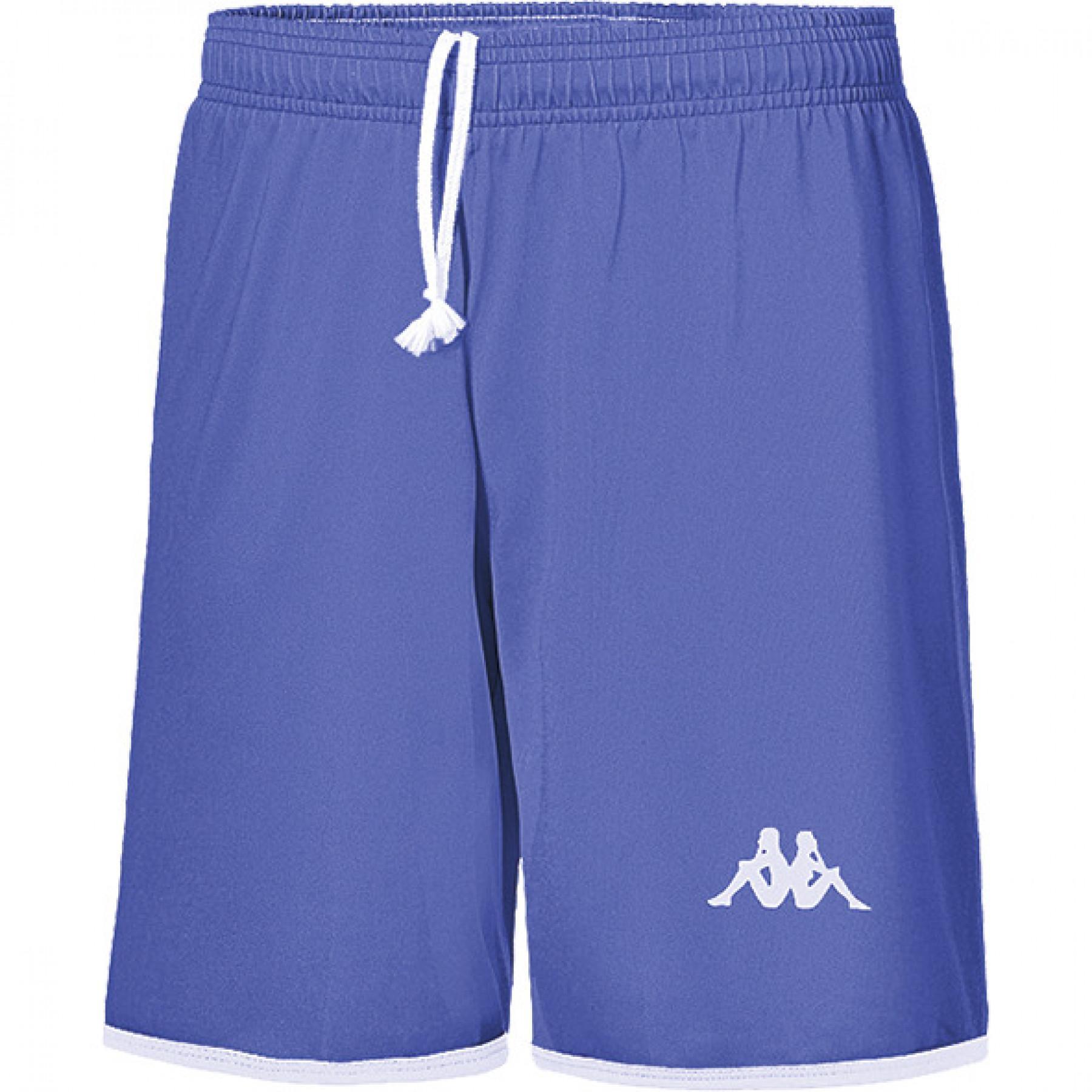 Women's basketball shorts Kappa Norcia