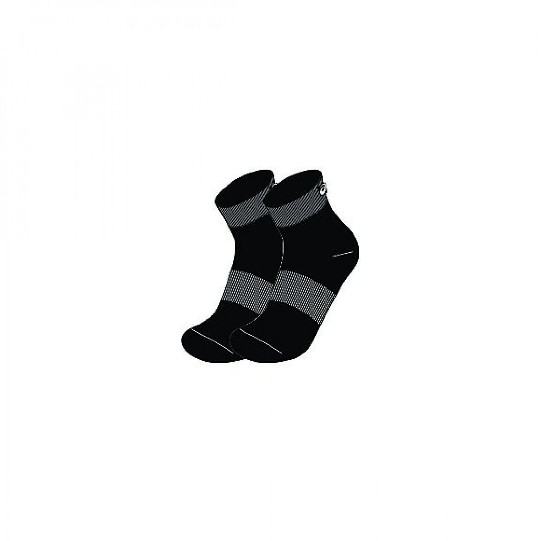 Socks Asics Sport - Lot de 2