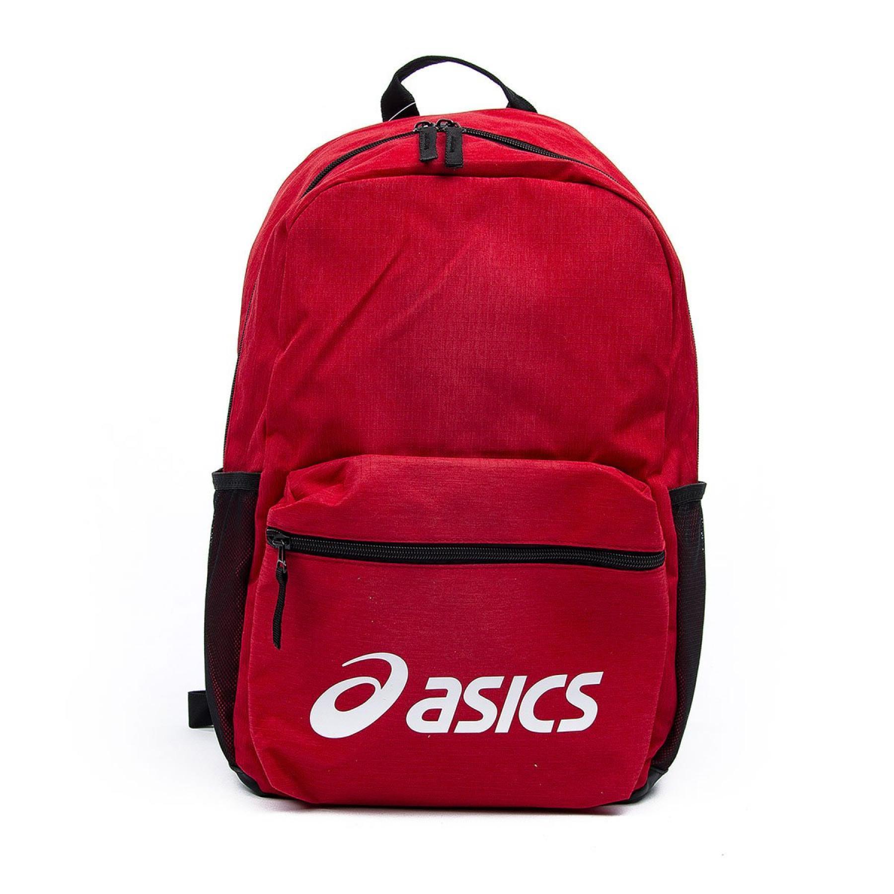 Backpack Asics Sport