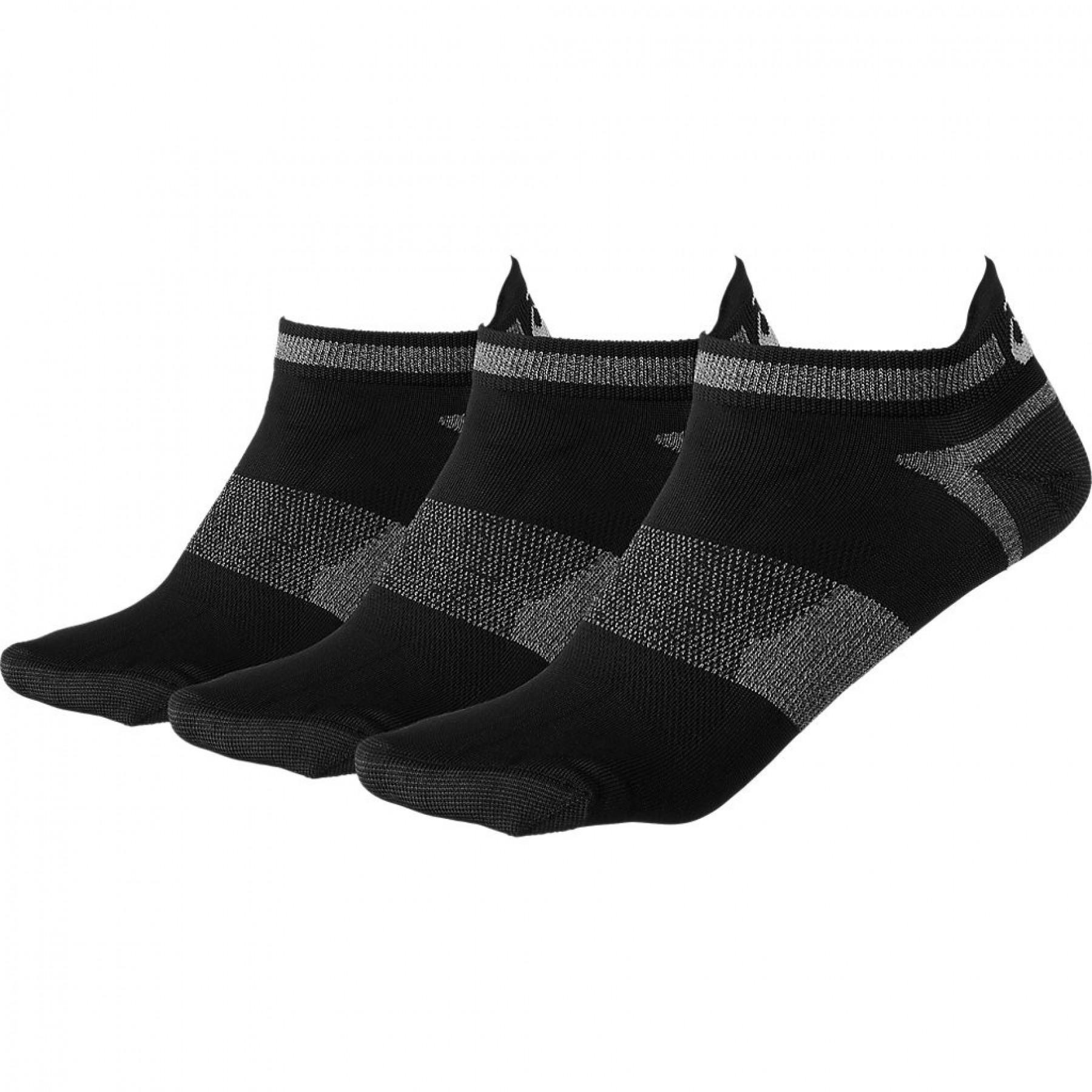 Socks Asics lyte (x3)