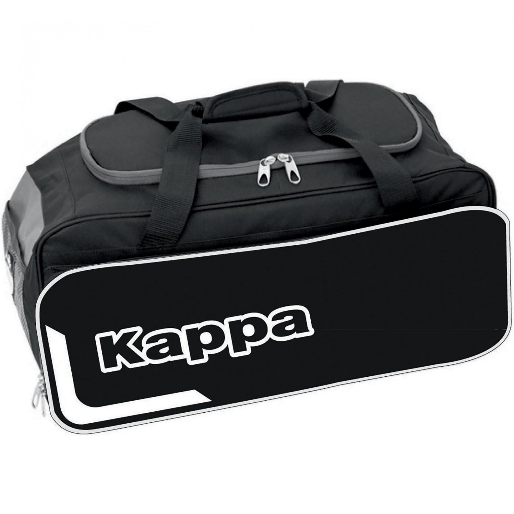 Pharmacy bag Kappa Balzio 40L