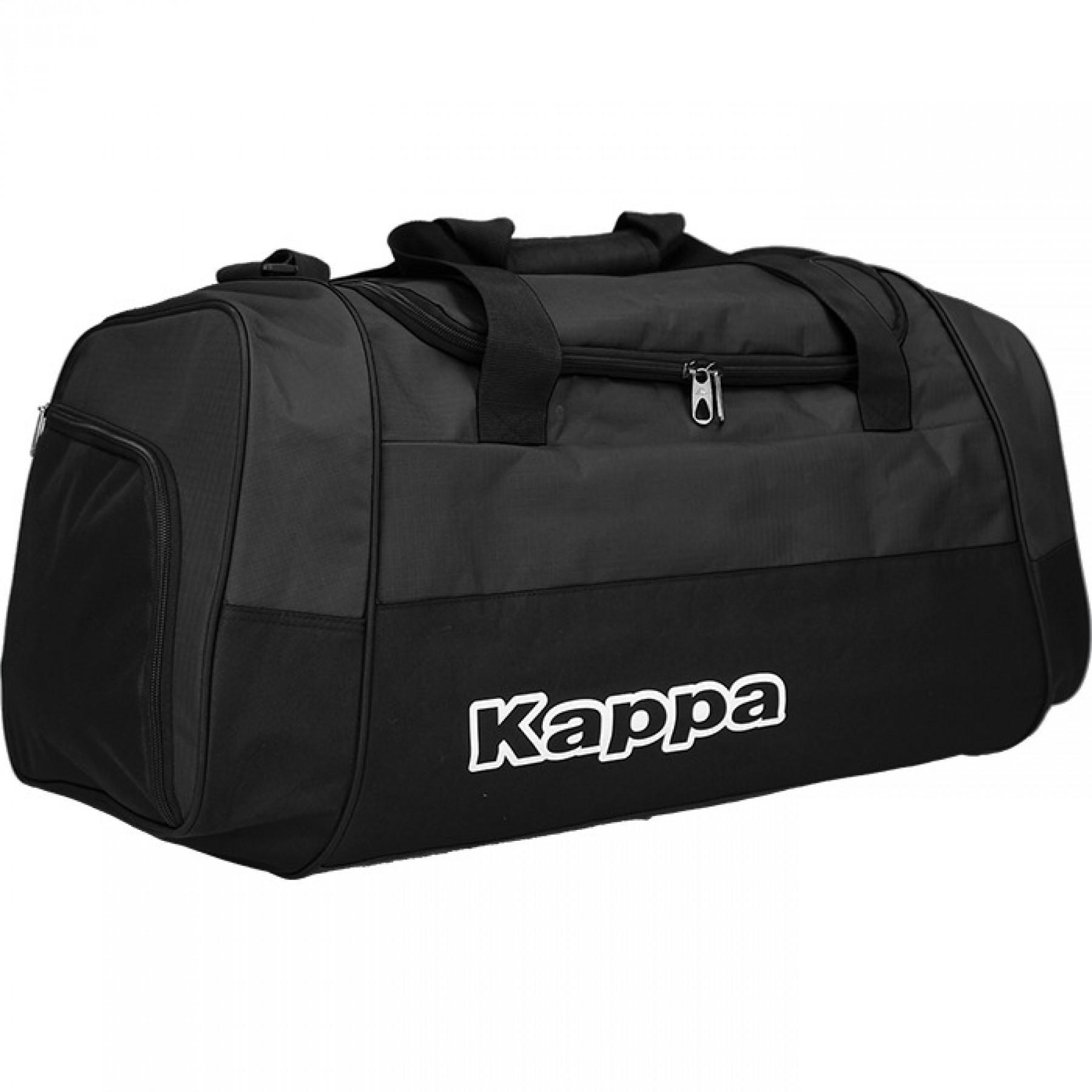 Medium sports bag Kappa Brenno