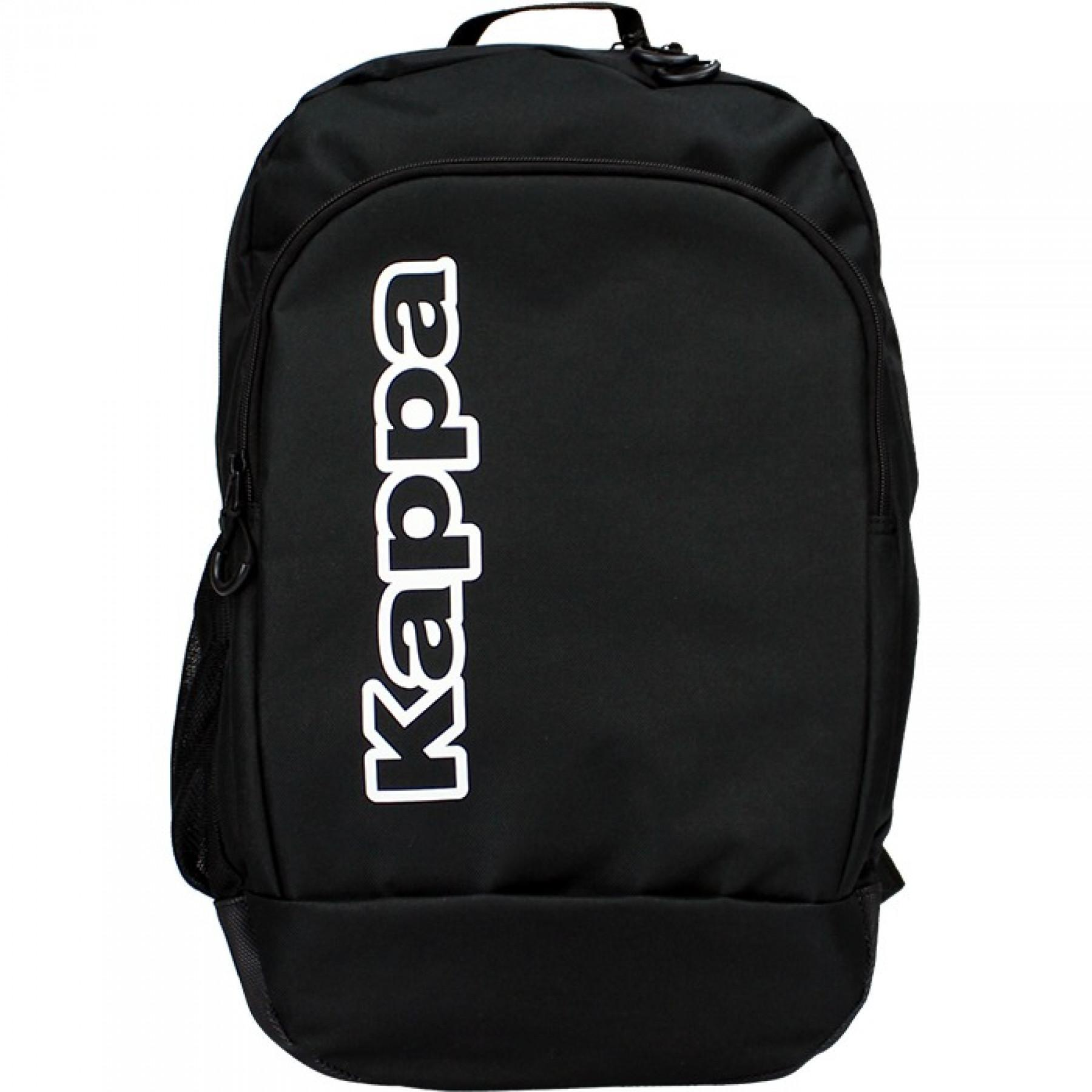 Backpack Kappa Lamberto