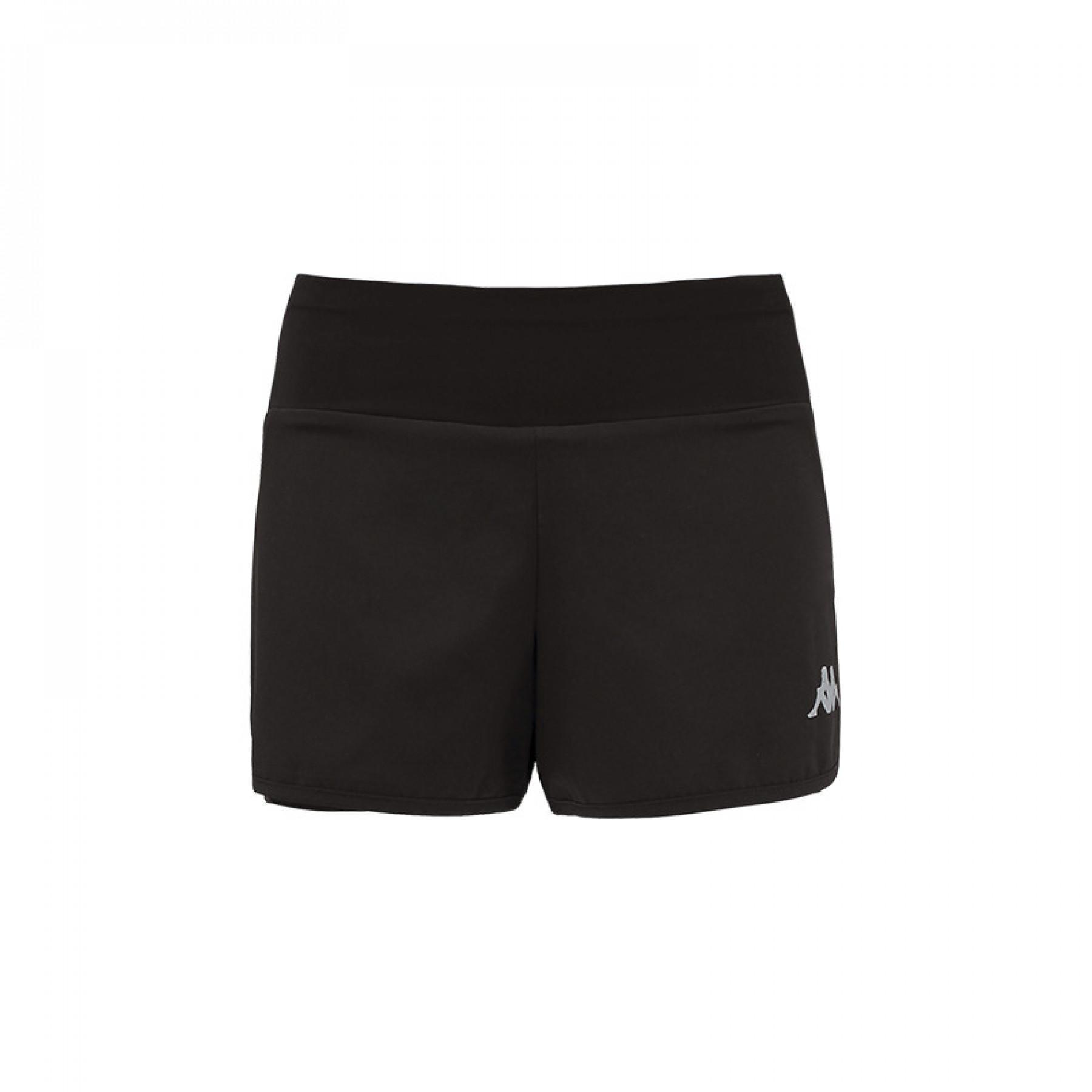 Women's Kappa Falza shorts