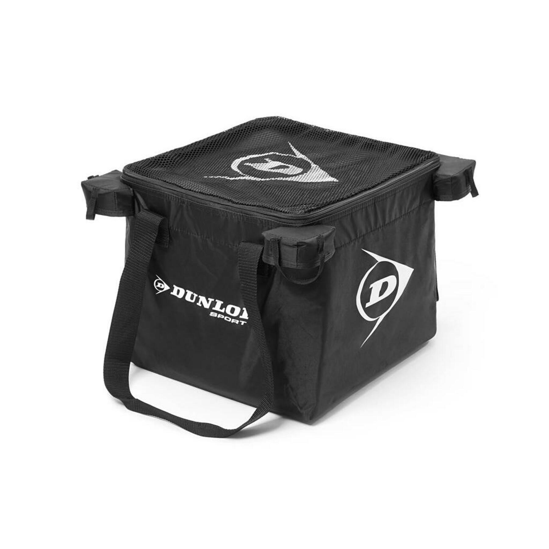 Bullet bag Dunlop