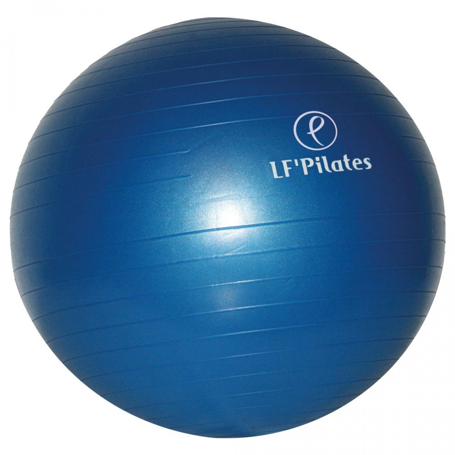 Balloon Leader Fit 55 cm