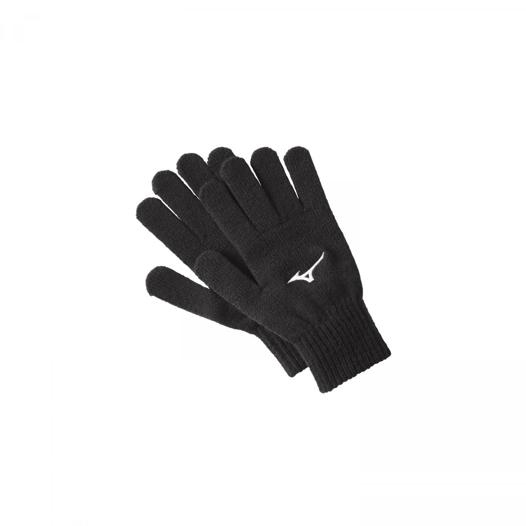 Mizuno Promo Gloves