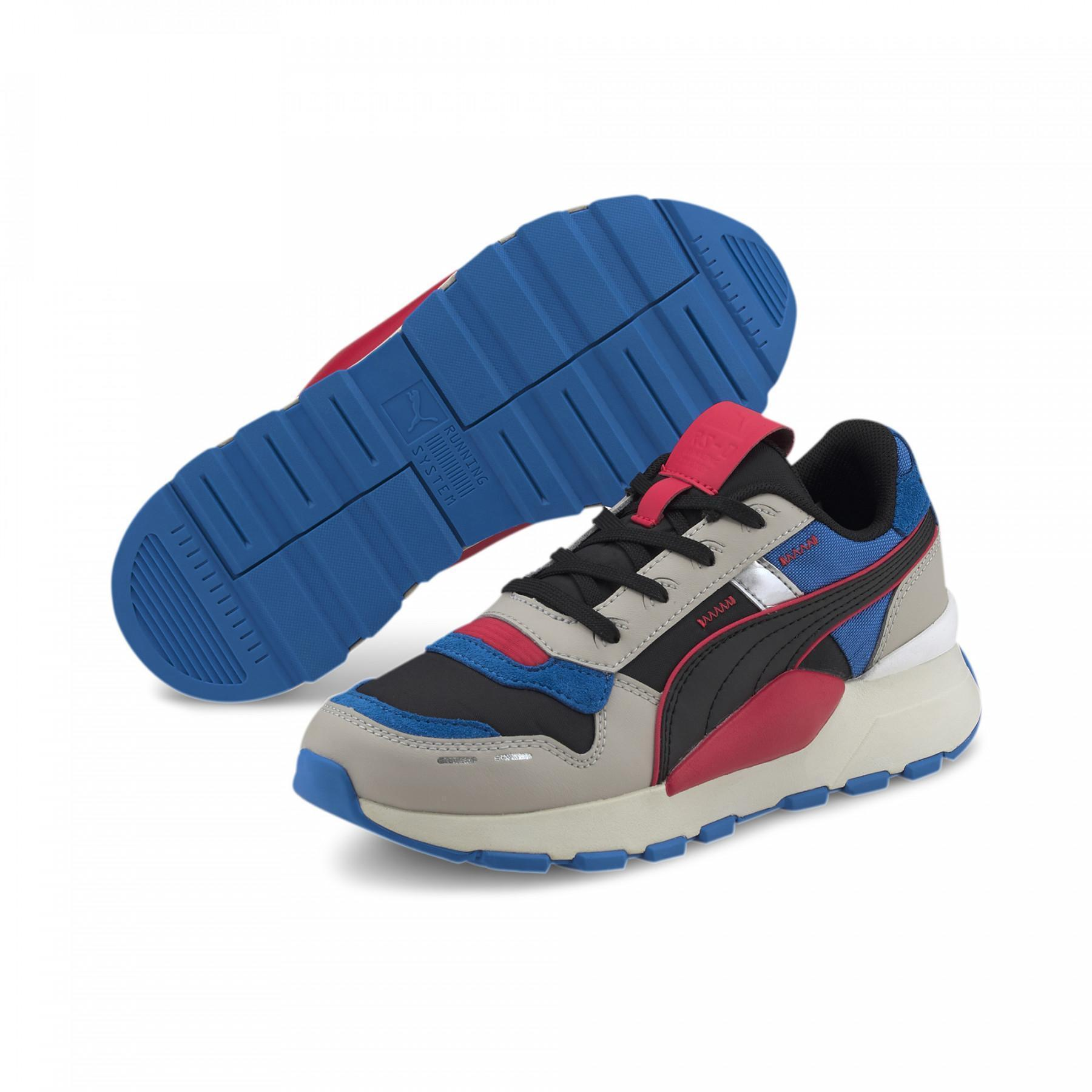 Puma RS 2.0 Futura Junior Shoes