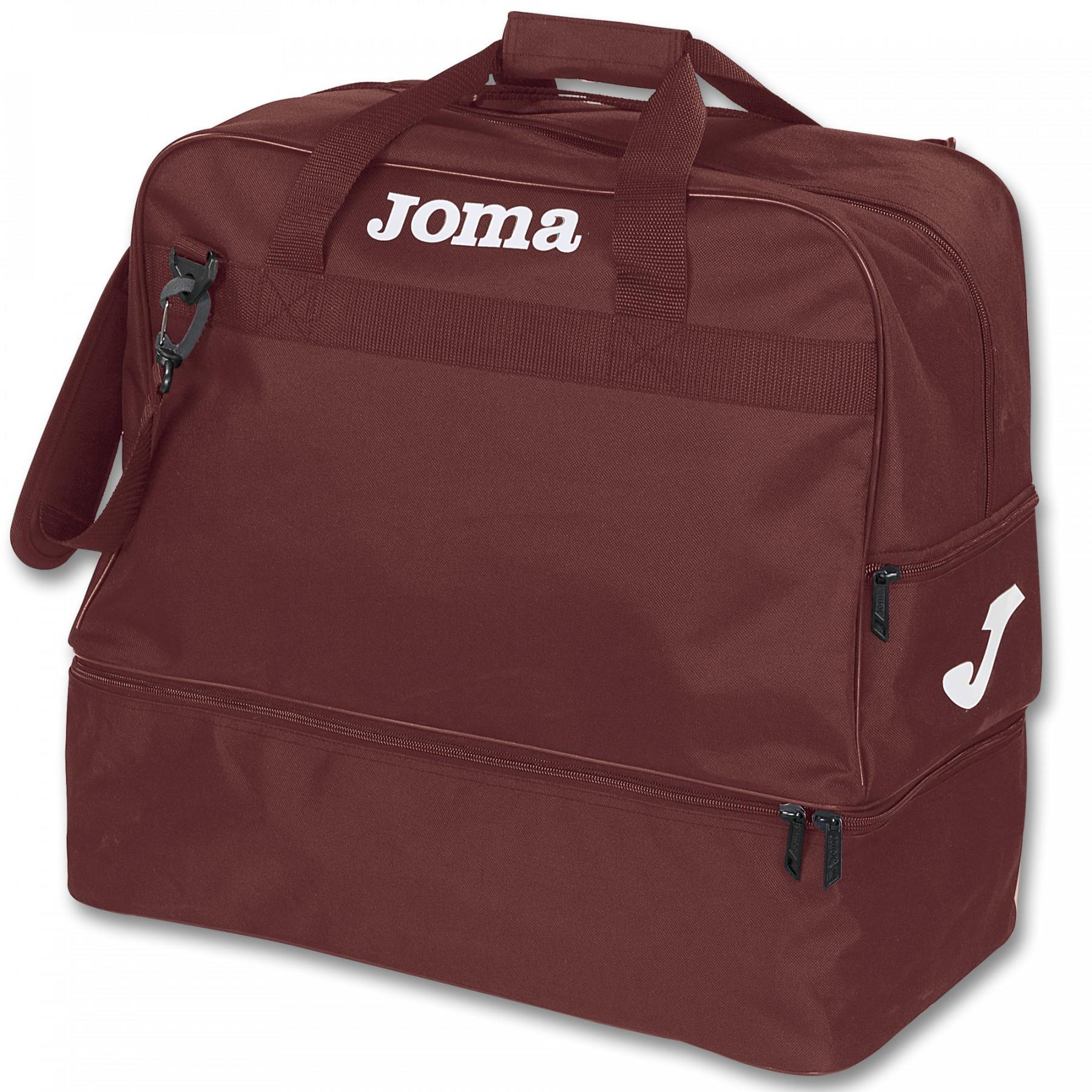 Bag Joma training (M)