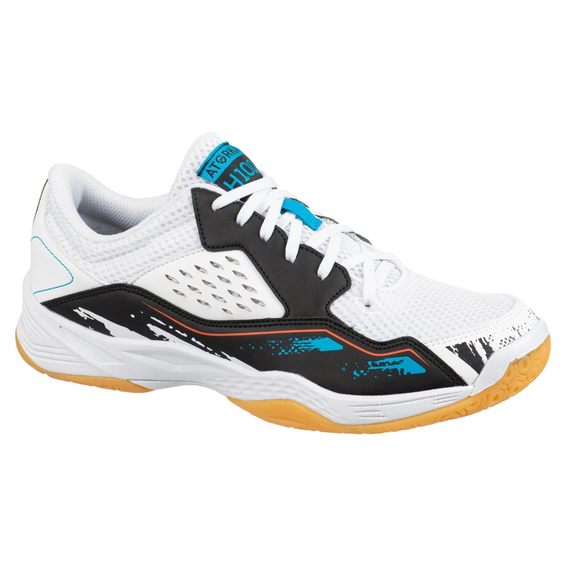 Women's shoes Atorka H100