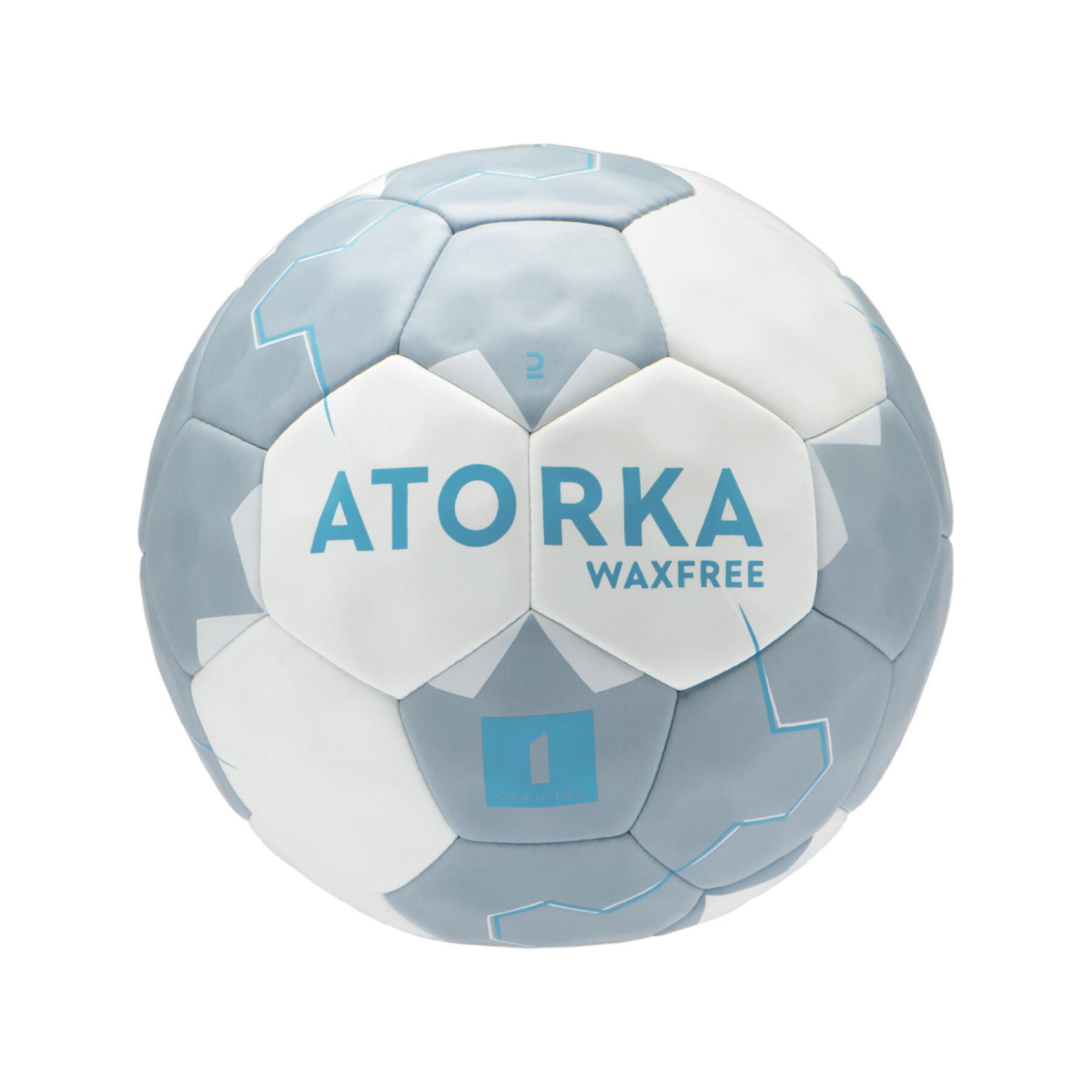 Balloon Atorka H500 Wax free Taille 1