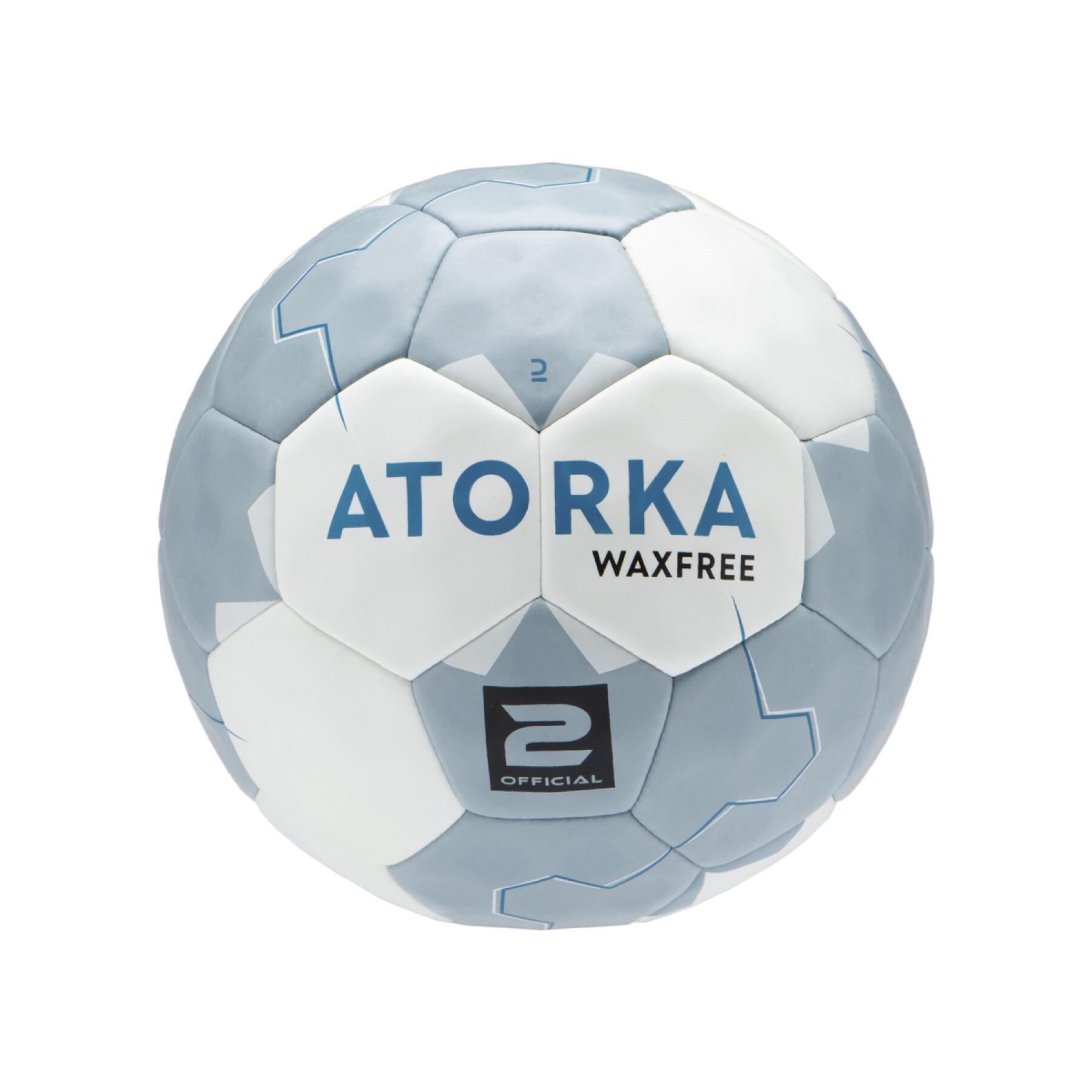 Balloon Atorka H500 Wax free Taille 2