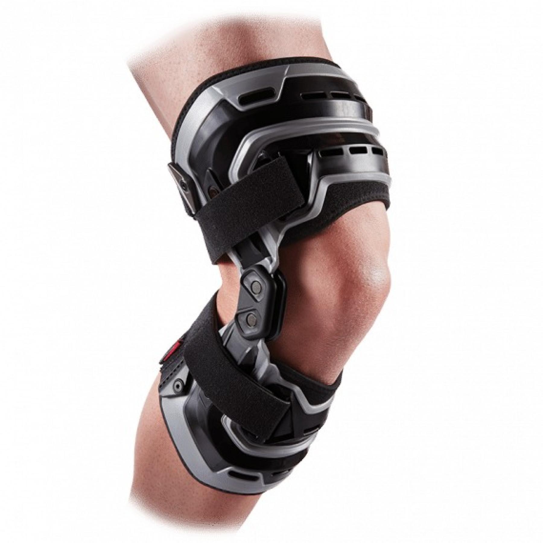 Knee brace McDavid Bio-Logix (droite)