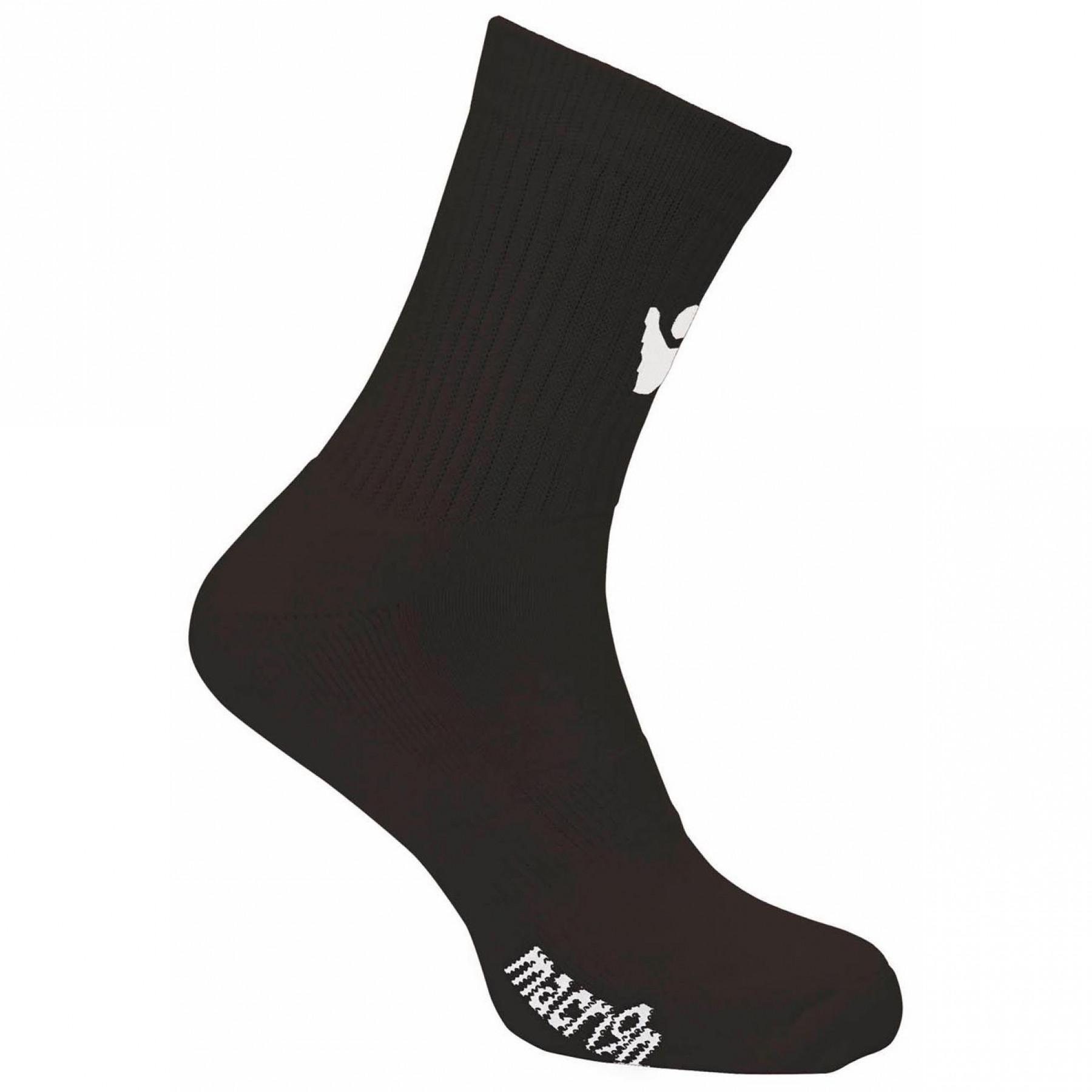 Socks Macron Fixed