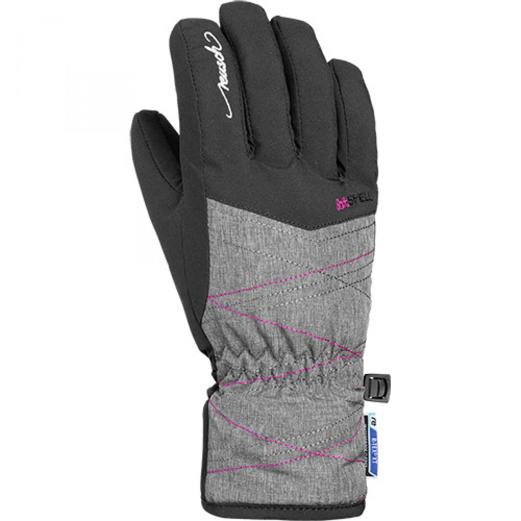 Reusch Aimée R-tex® XT Junior Gloves