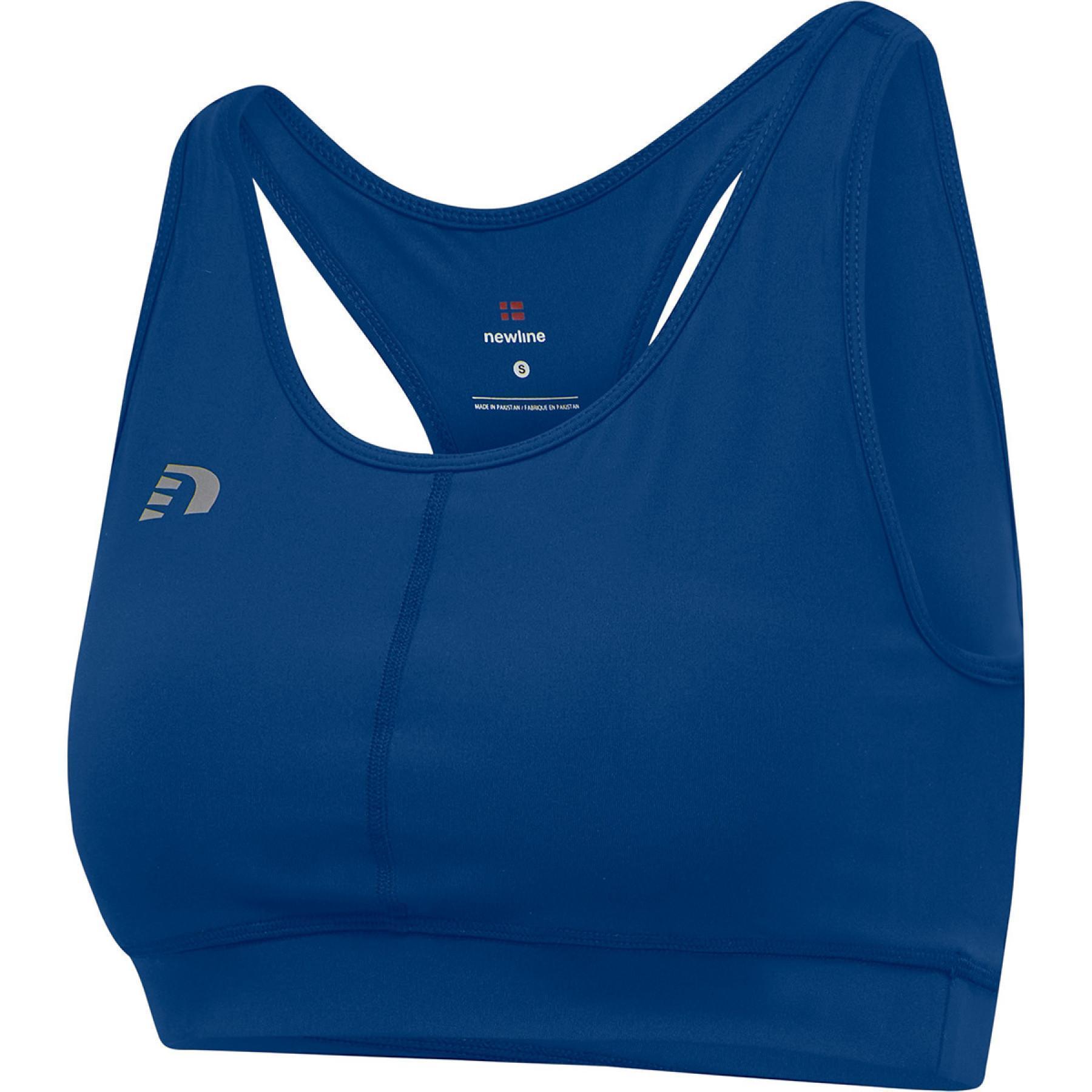 Women's bra Newline core athletic
