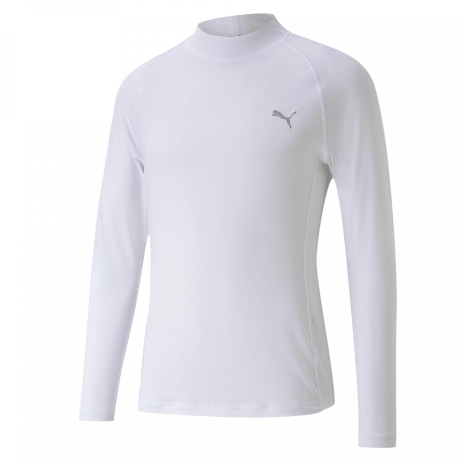 Puma Baselayer Sweatshirt