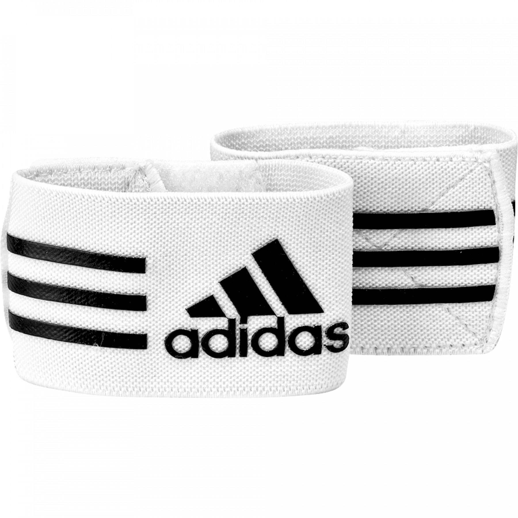 Sock holder adidas