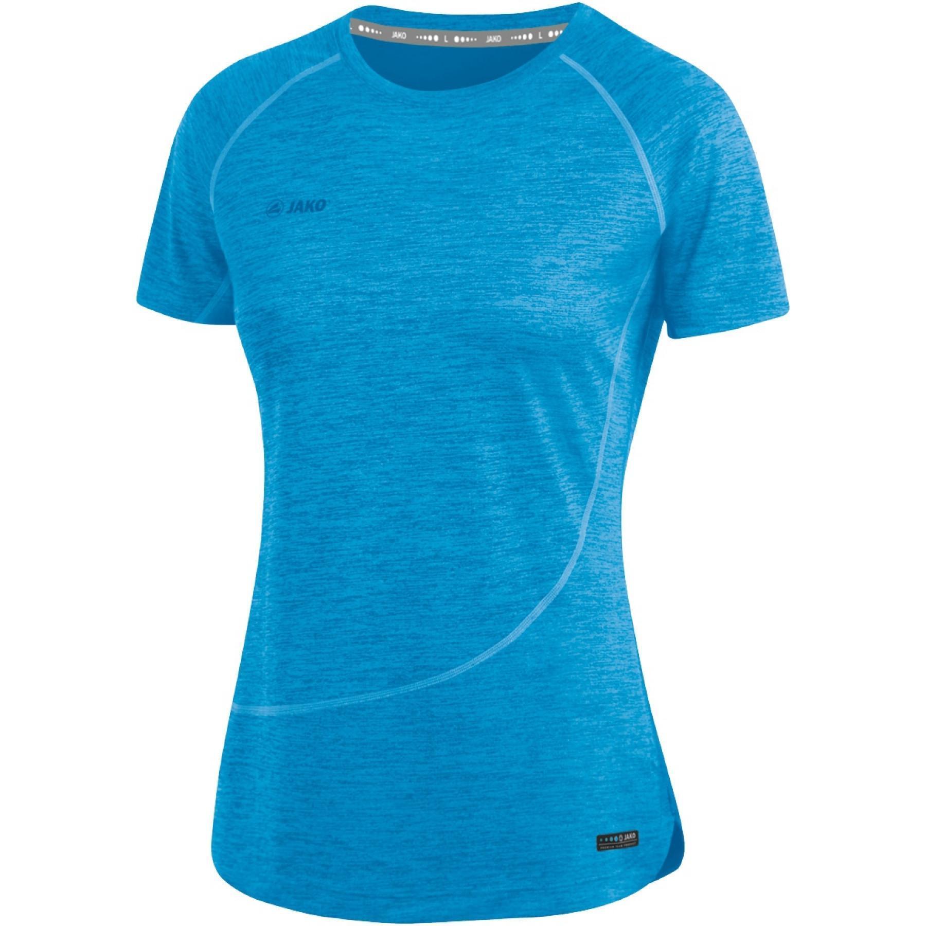 T-shirt woman Jako Active Basics