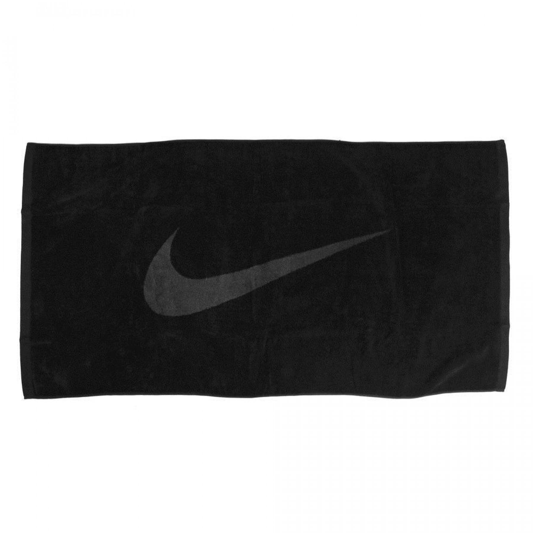 Nike Sport Towel (M)