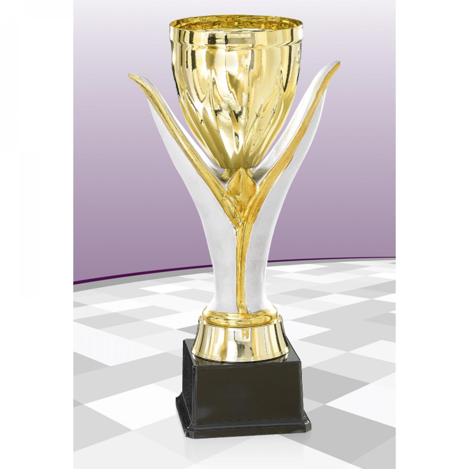 Prestige Cup 47cm