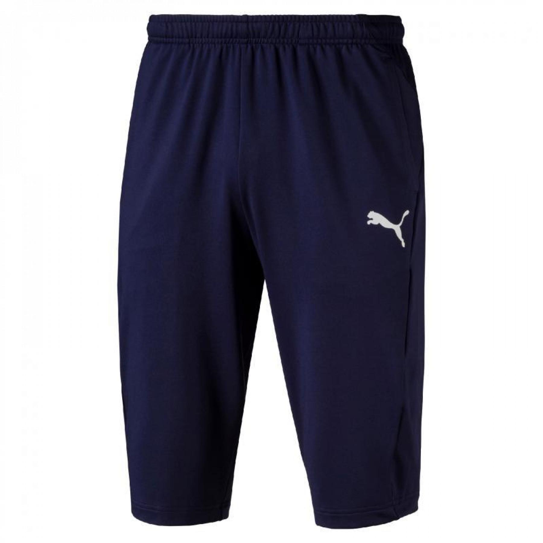 Pants Puma 3/4 Liga Training