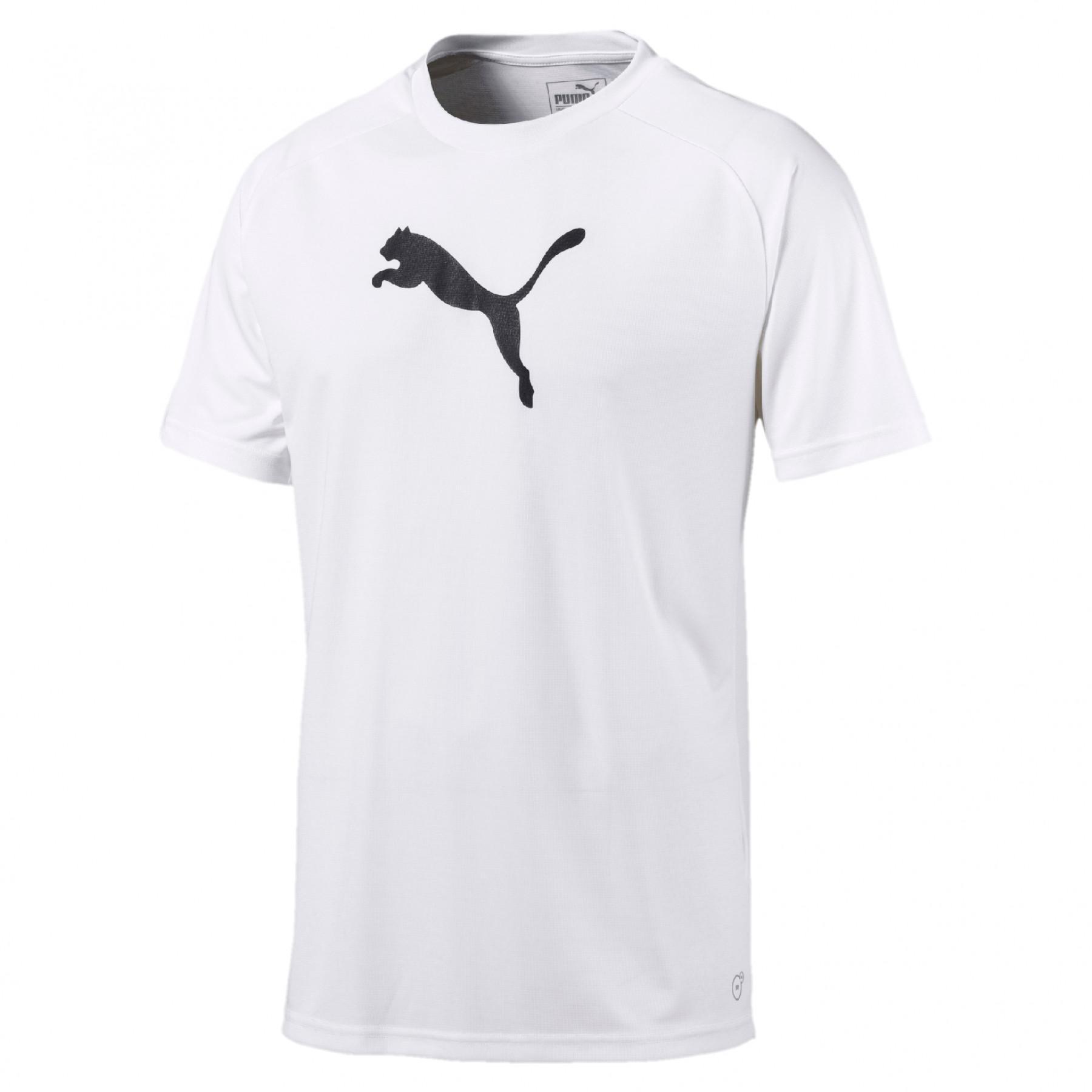 T-shirt Puma Liga sideline