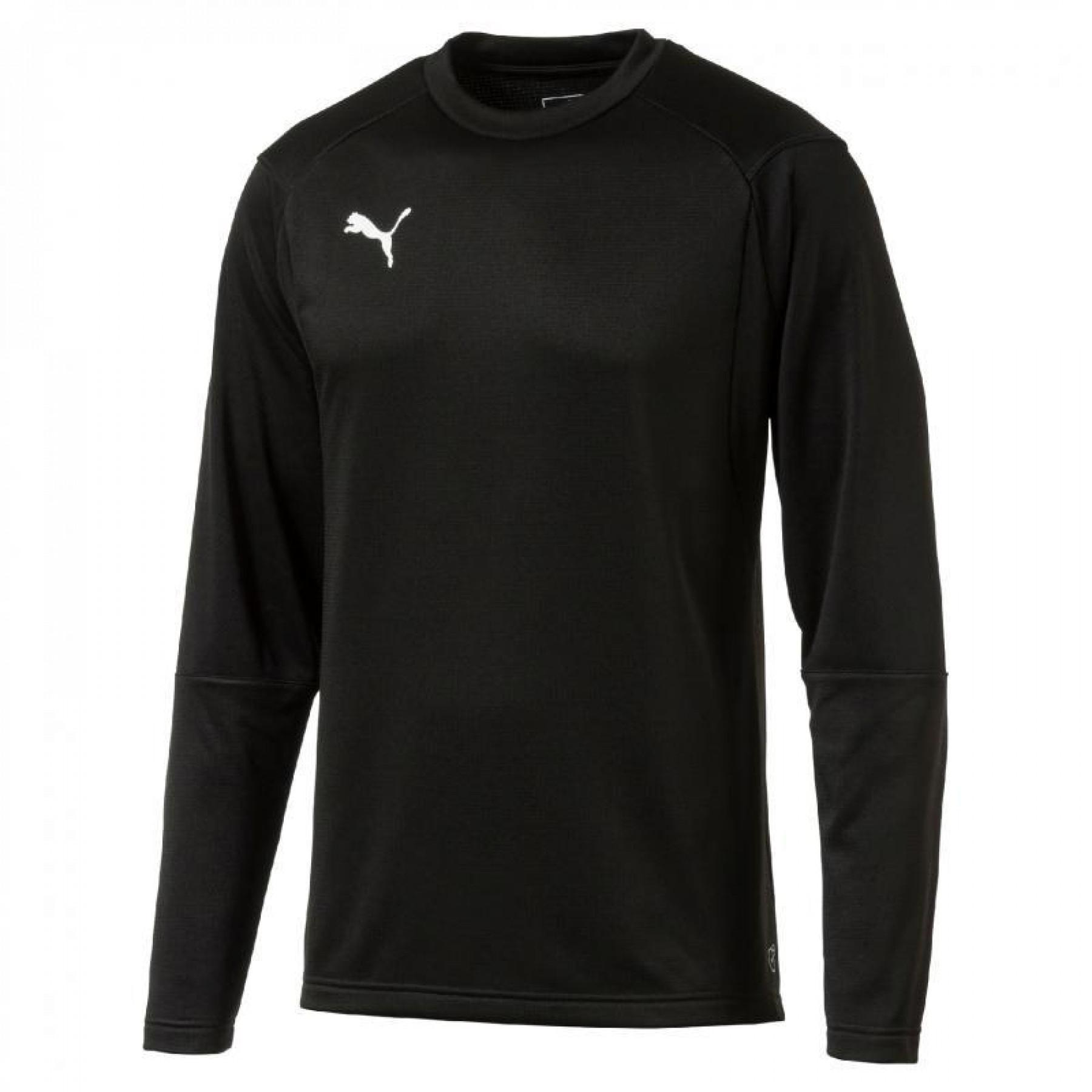 Sweatshirt Puma Liga