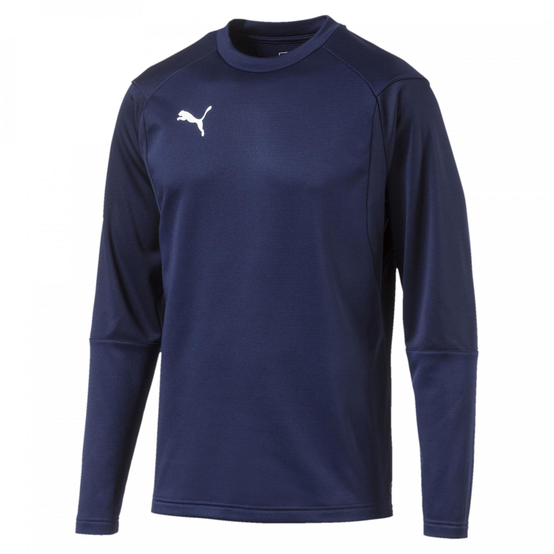 Liga Training Sweatshirt