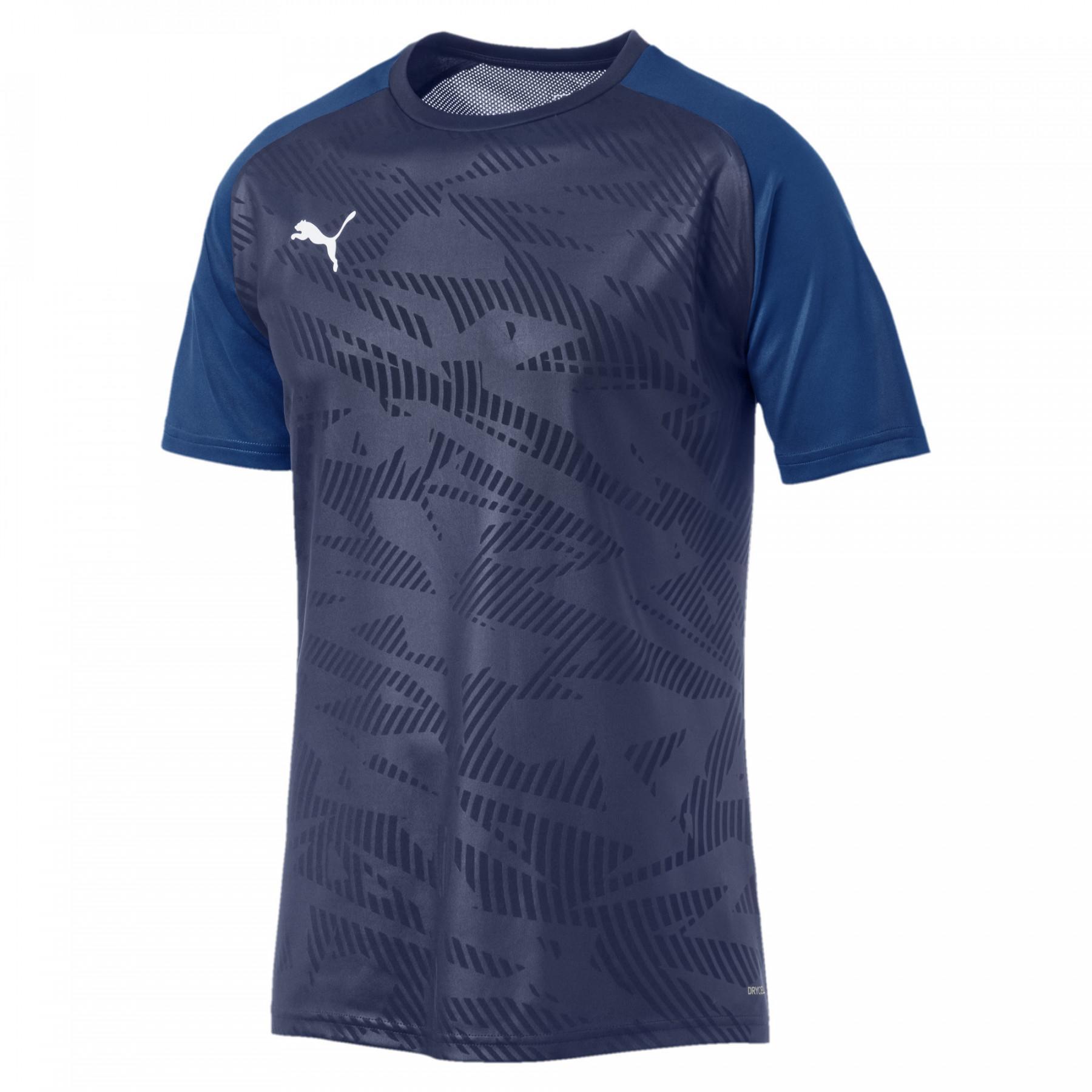 Puma jersey training CUP