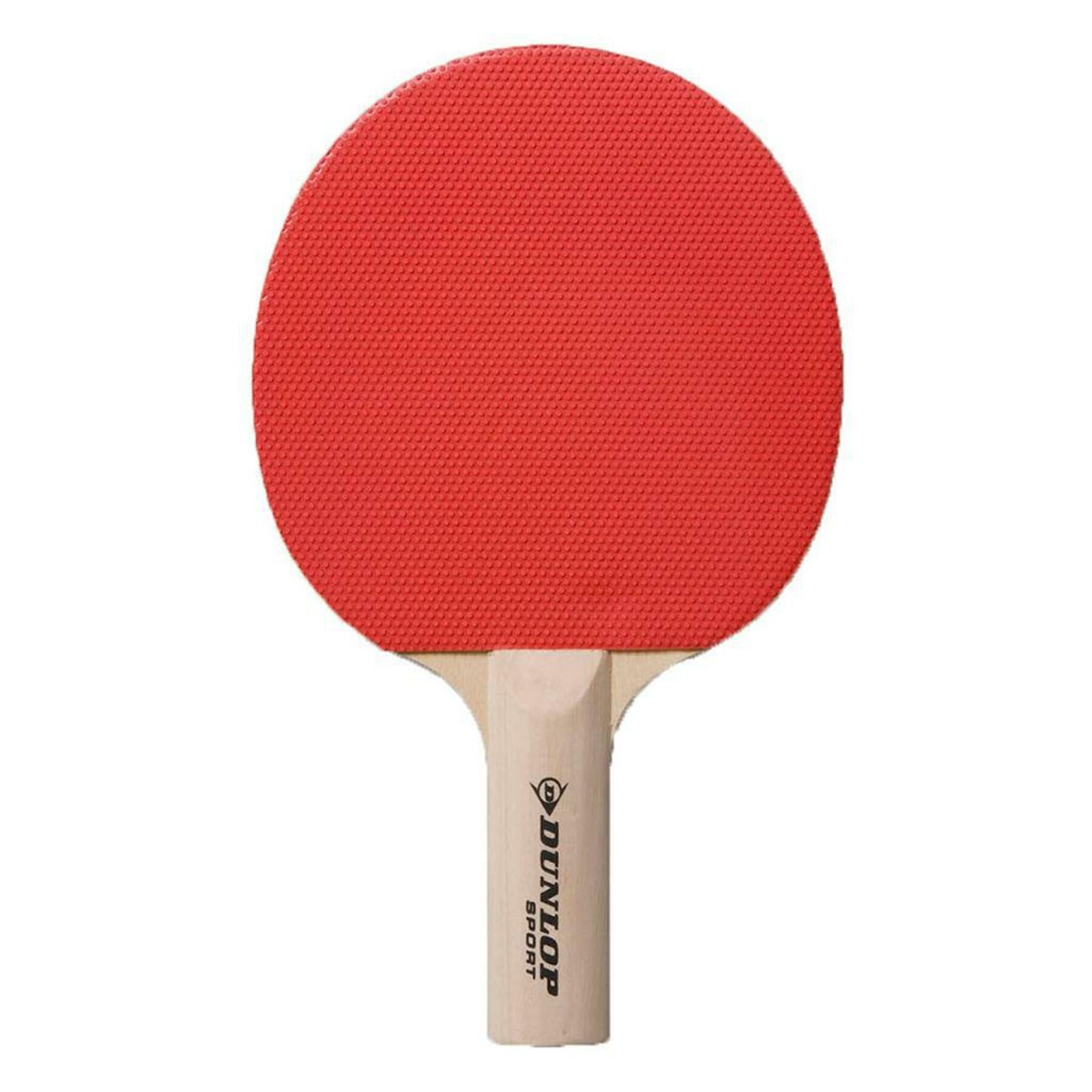 Racket Dunlop tt bt 10
