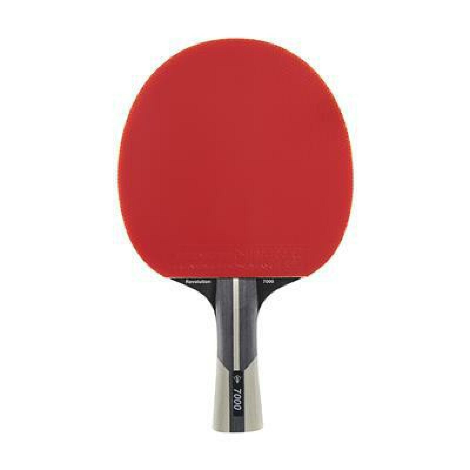 Racket Dunlop revolution 7000