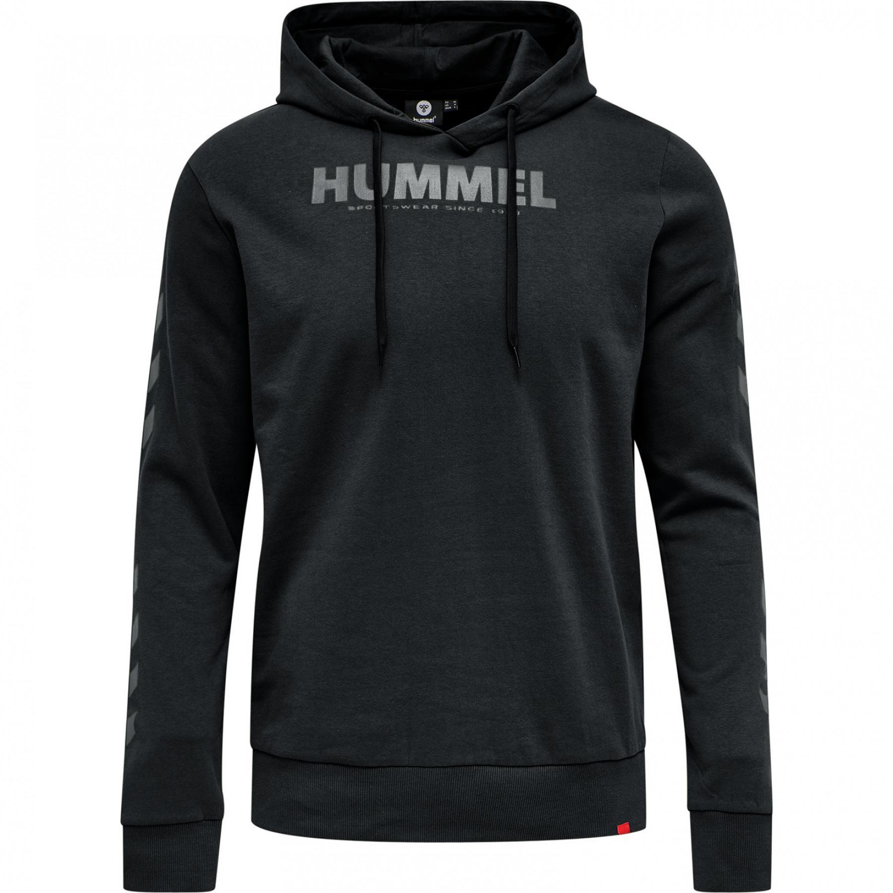 Hummel Legacy Hoody