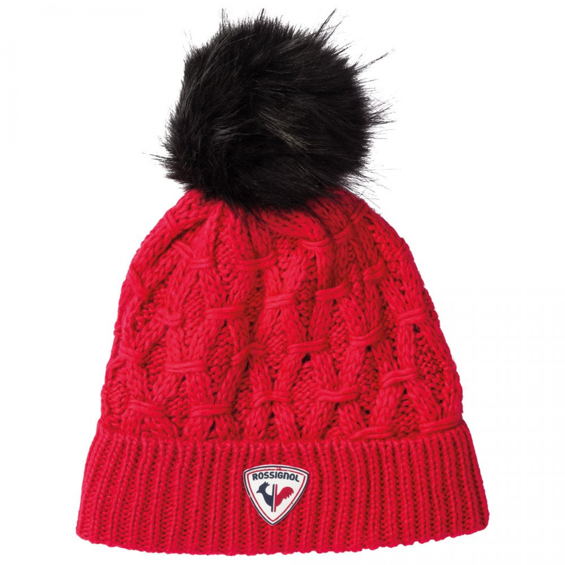Women's hat Rossignol L3 Yuna