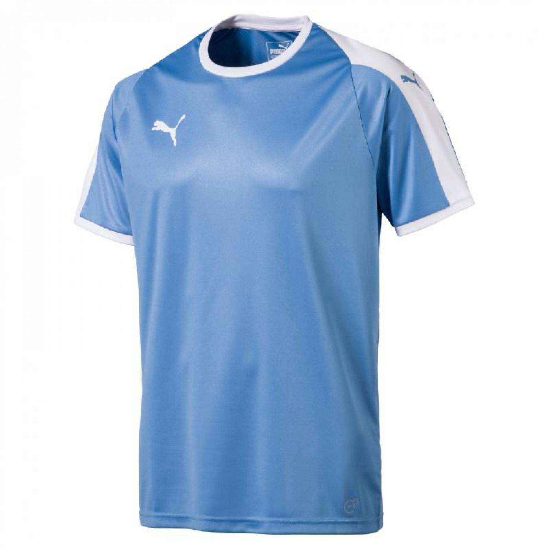Puma jersey Liga
