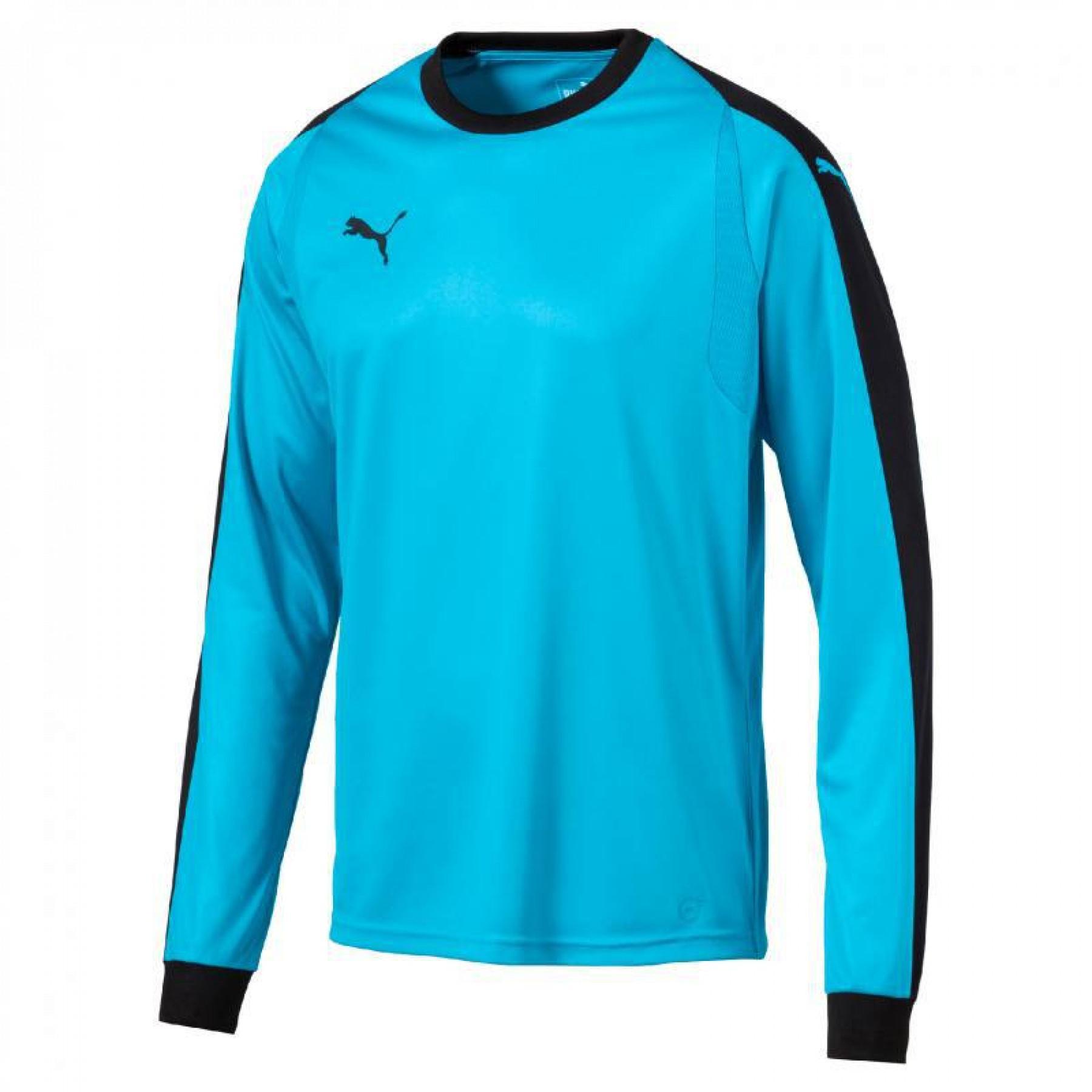 Guardian Long Sleeve Puma Liga