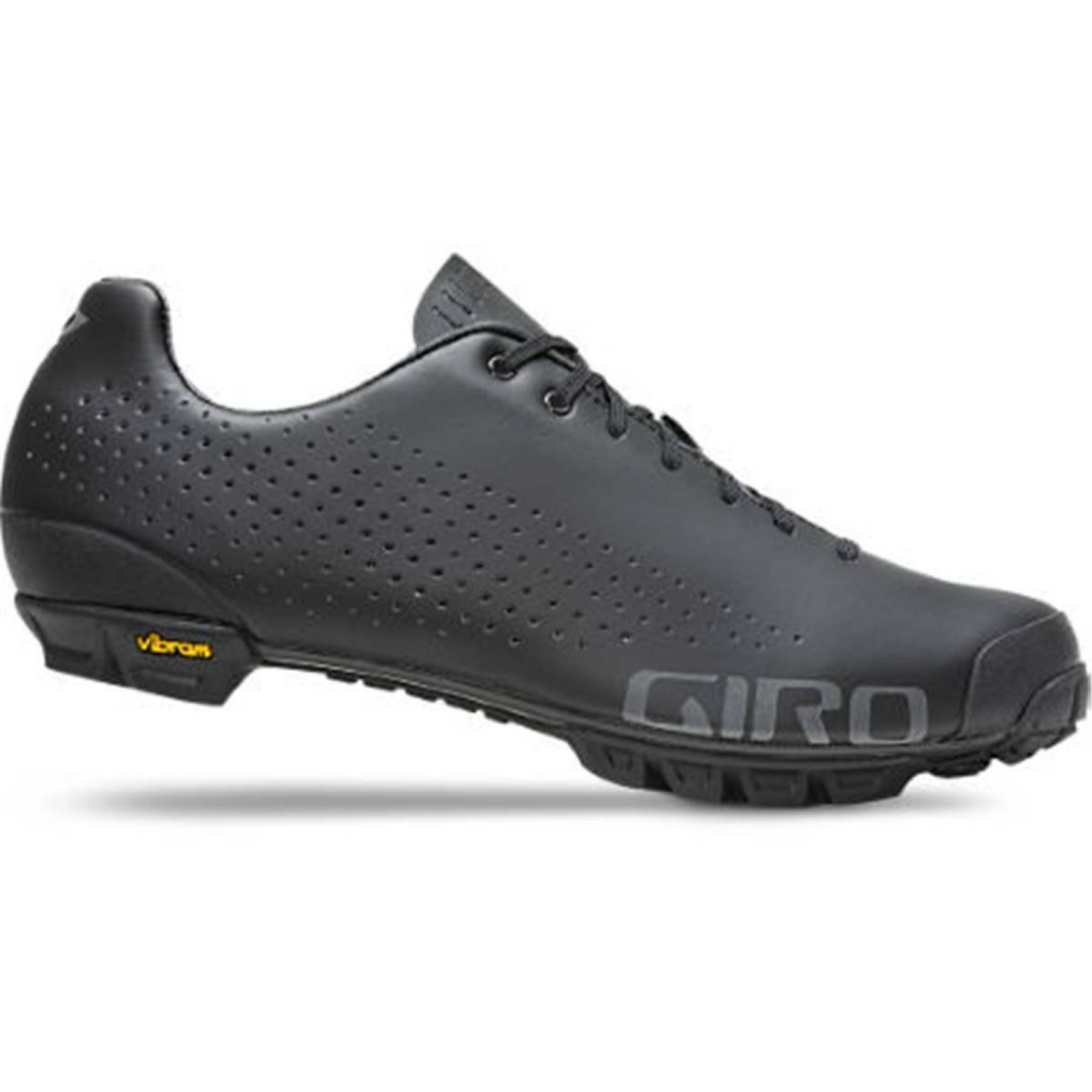 Shoes Giro Empire VR90