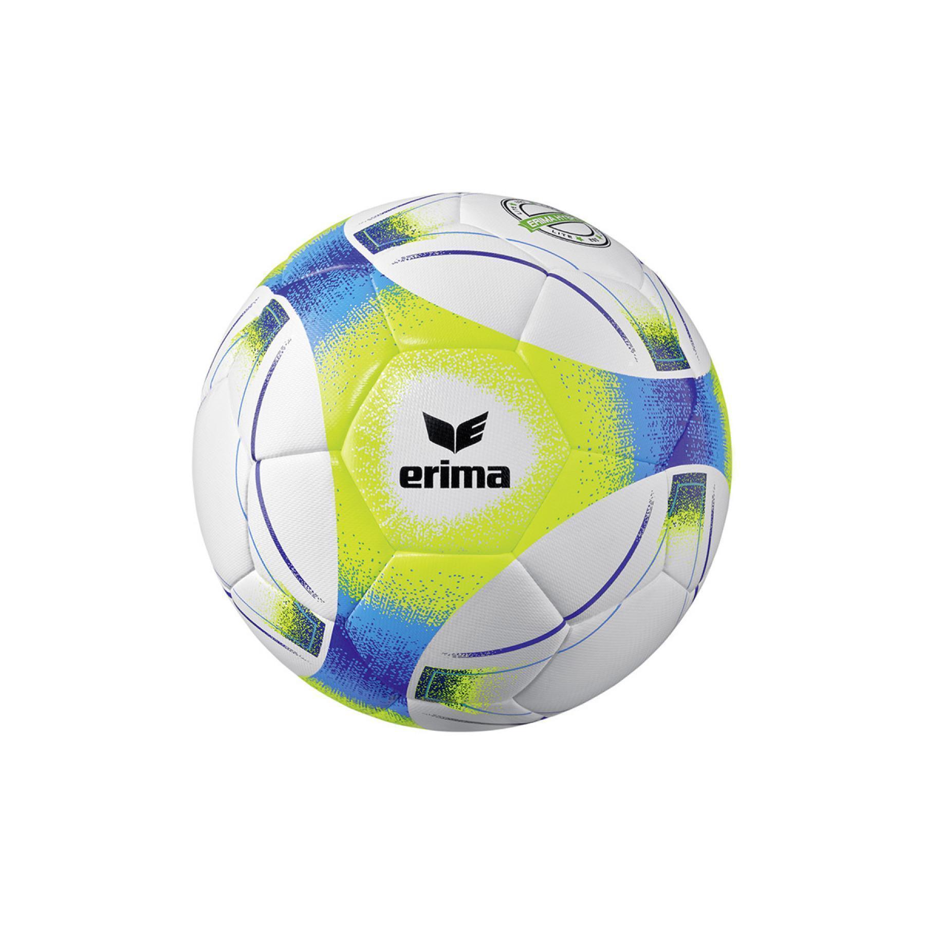 Ball Erima Hybrid Lite 290 T4