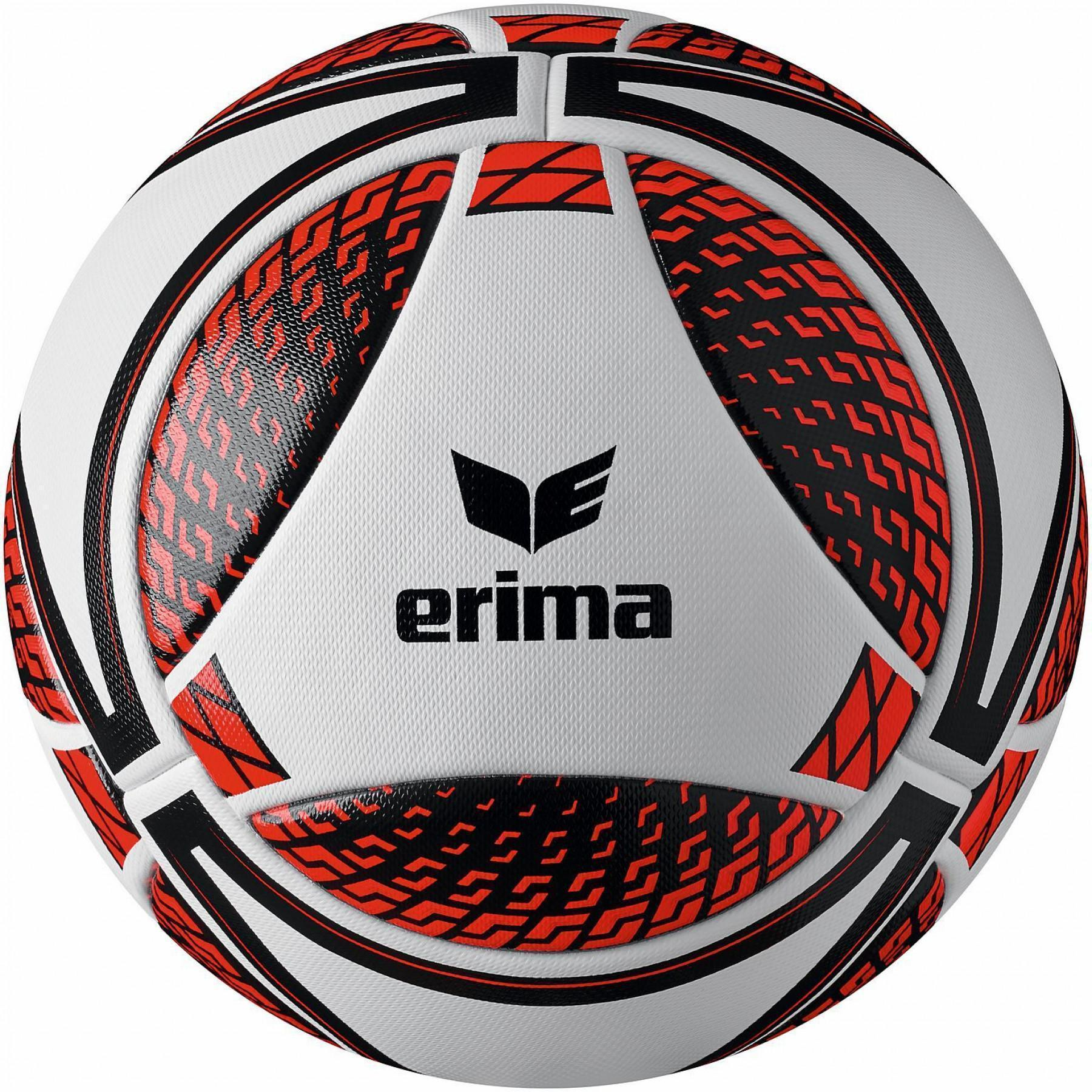 Erima Match Ball Senzor