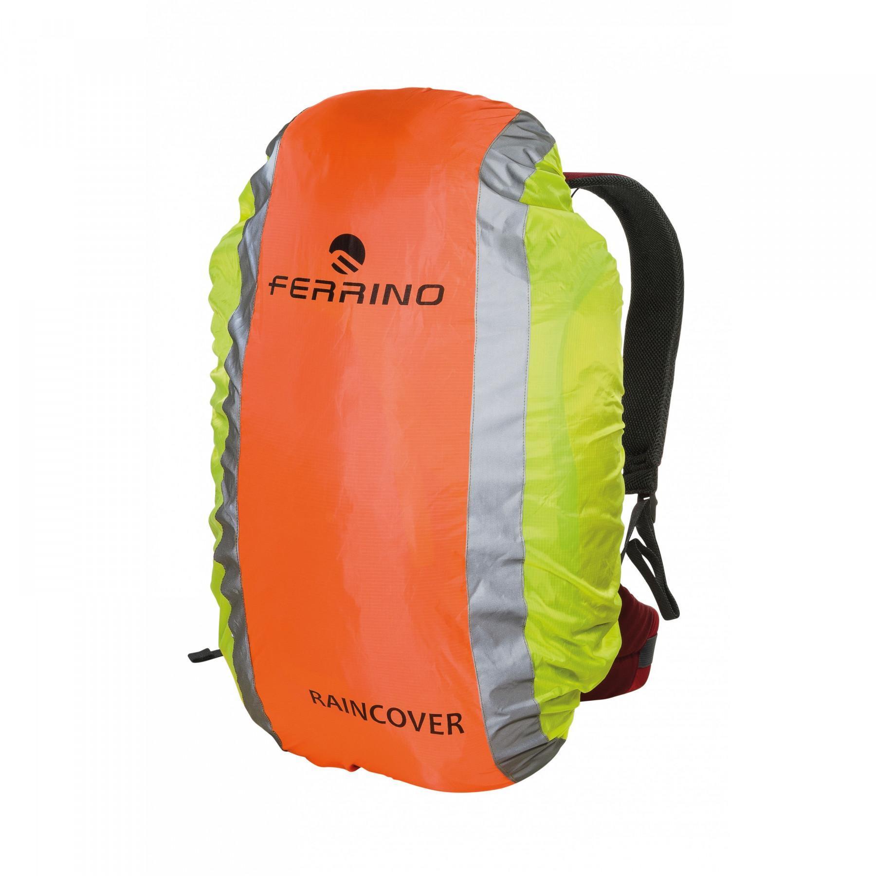 Sursac Ferrino cover 1 reflex