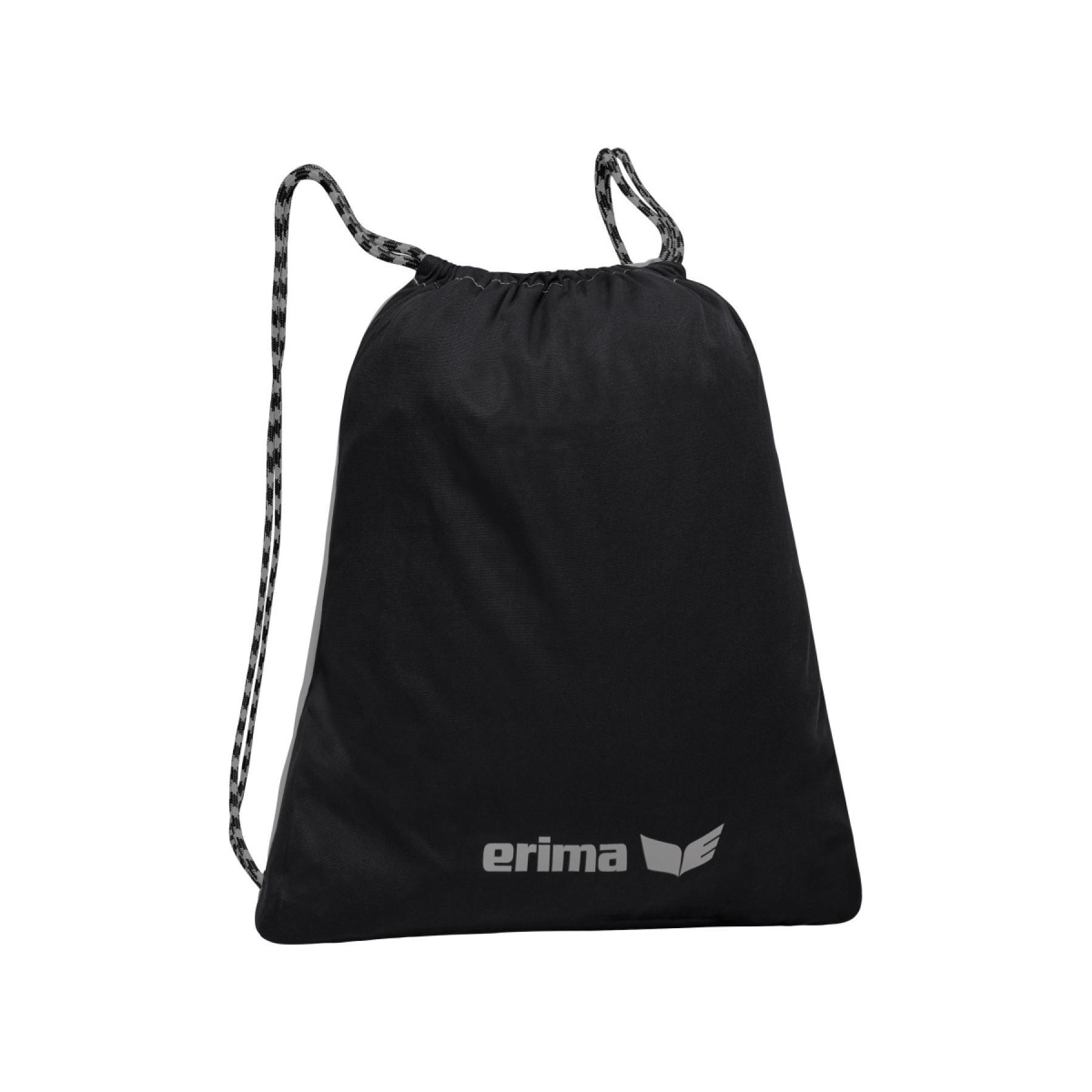 Erima Multifunction Bag