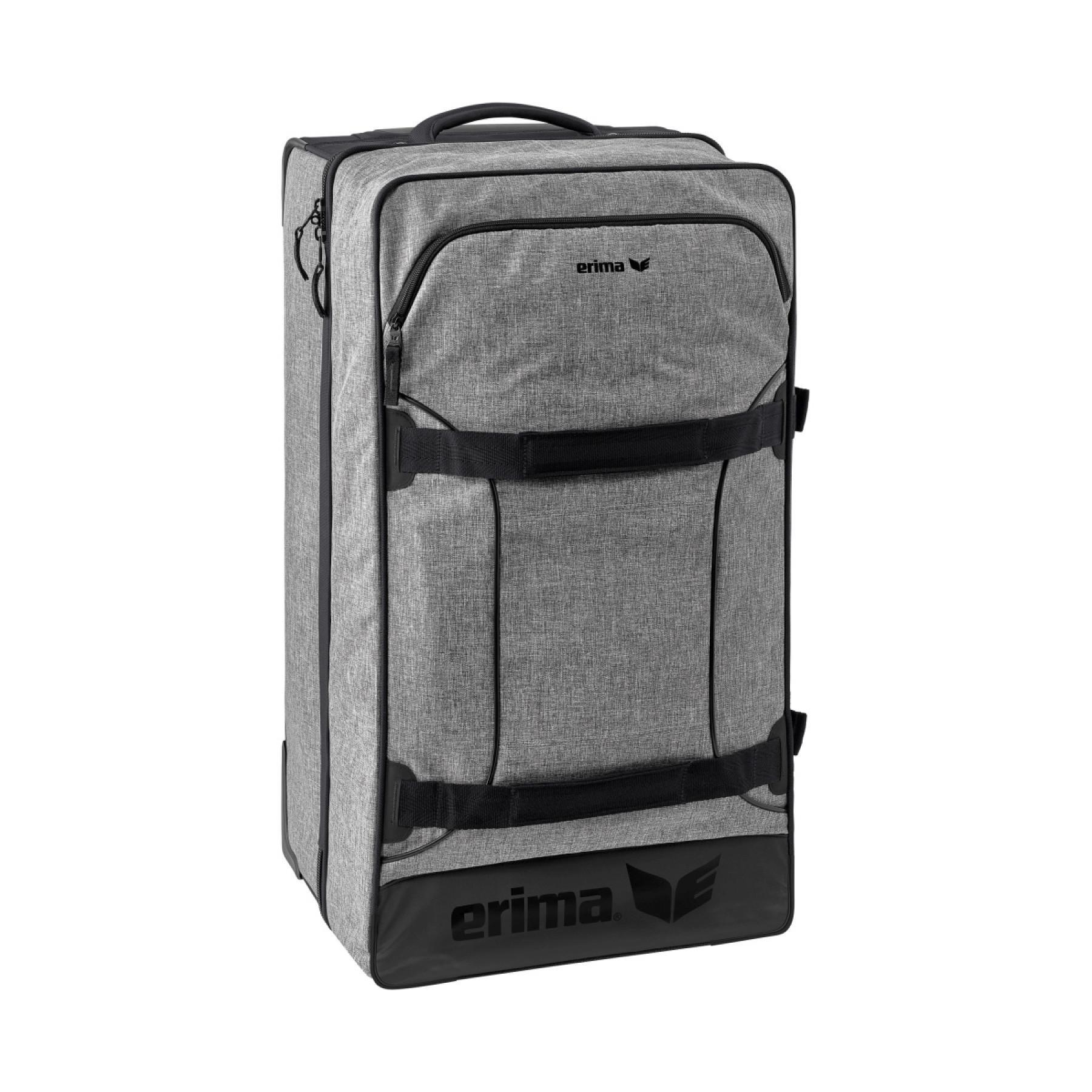 Trolley Bag Erima travel