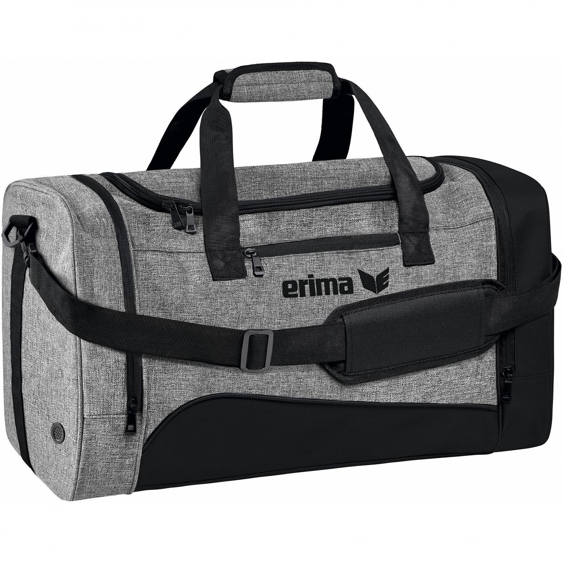 Sports bag Erima Club 1900 2.0