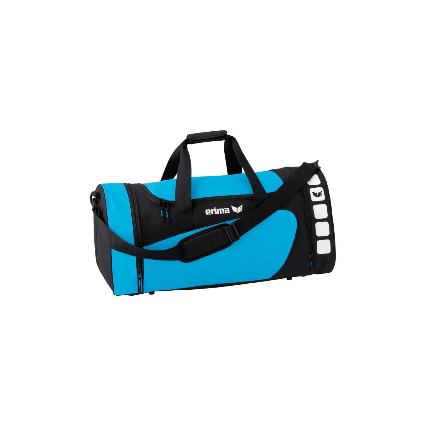 Sports bag Erima Club 5 line