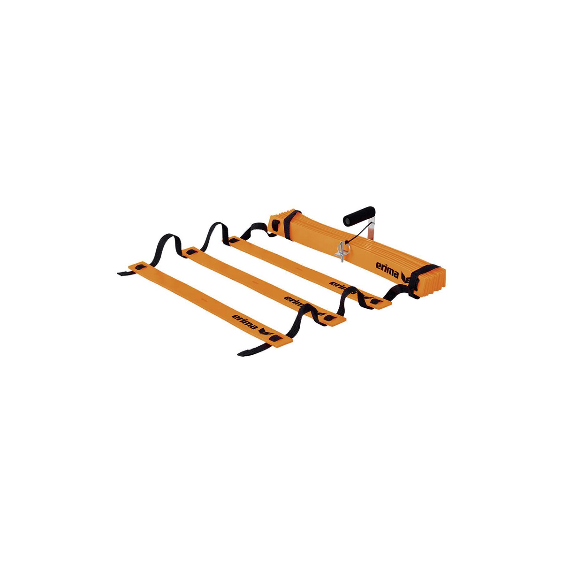 coordination ladder Erima flex